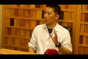 maxresdefault 300x200 - 山城さん講演(格闘から人材を!)5/30(水)