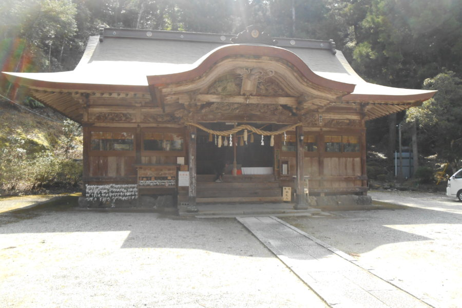 inebtokushimajinjya