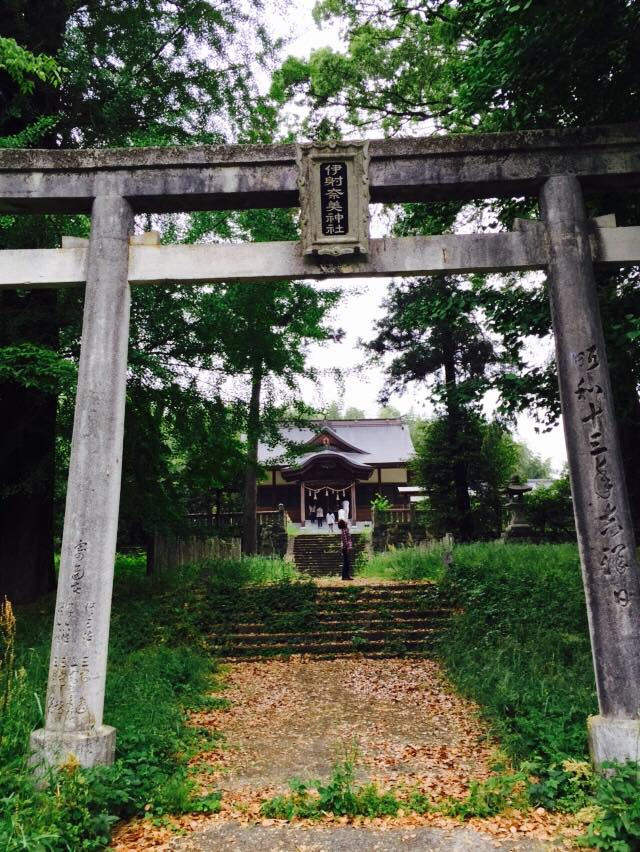 11117462 894185183982339 2007165297 n - 平成30年『平成最後の秋』に巡る阿波忌部女神ツアー~日本の女神の源流を訪ねて~