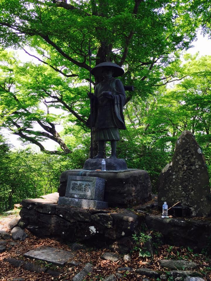 11210213 894195413981316 1374638141 n - 平成30年『平成最後の秋』に巡る阿波忌部女神ツアー~日本の女神の源流を訪ねて~