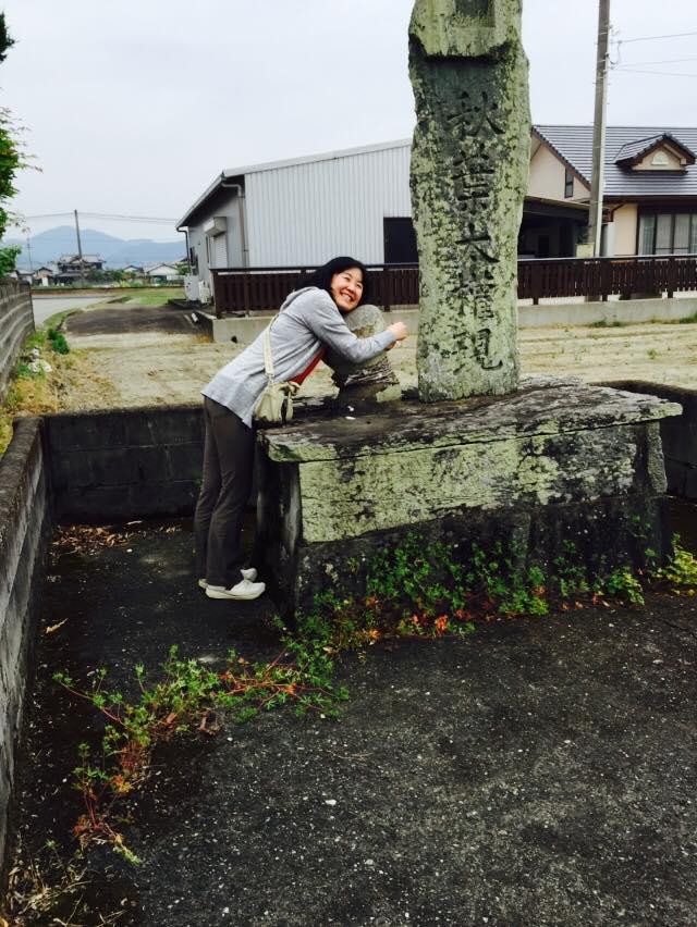 11251693 894195363981321 1909329374 n - 平成30年『平成最後の秋』に巡る阿波忌部女神ツアー~日本の女神の源流を訪ねて~