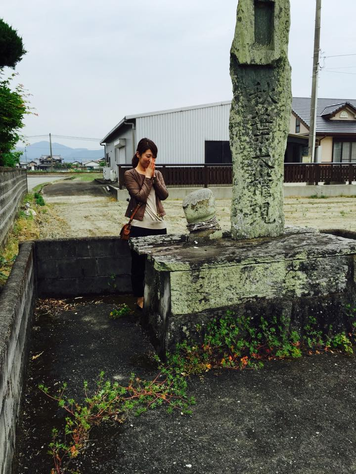 11253850 894195370647987 1840882026 n - 平成30年『平成最後の秋』に巡る阿波忌部女神ツアー~日本の女神の源流を訪ねて~