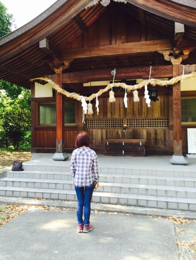 11256497 894195310647993 1262073749 n - 平成30年『平成最後の秋』に巡る阿波忌部女神ツアー~日本の女神の源流を訪ねて~