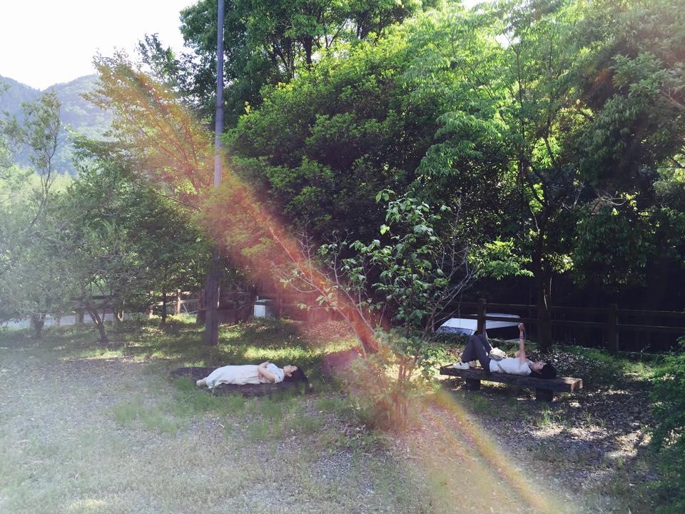 11263789 894195313981326 1583178804 n - 平成30年『平成最後の秋』に巡る阿波忌部女神ツアー~日本の女神の源流を訪ねて~