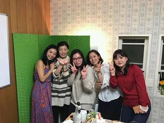 15165 - 池川明先生の愛の子育て塾第13期生(2018年8月~2018年12月)募集中です。