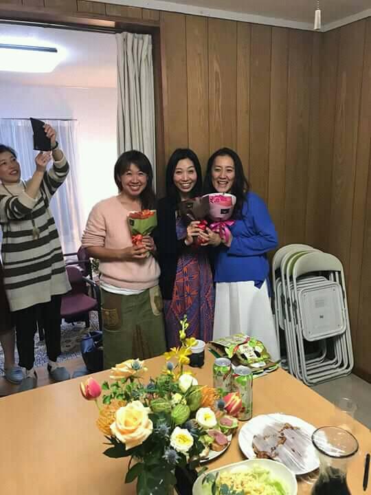 15167 - 池川明先生の愛の子育て塾第13期生(2018年8月~2018年12月)募集中です。