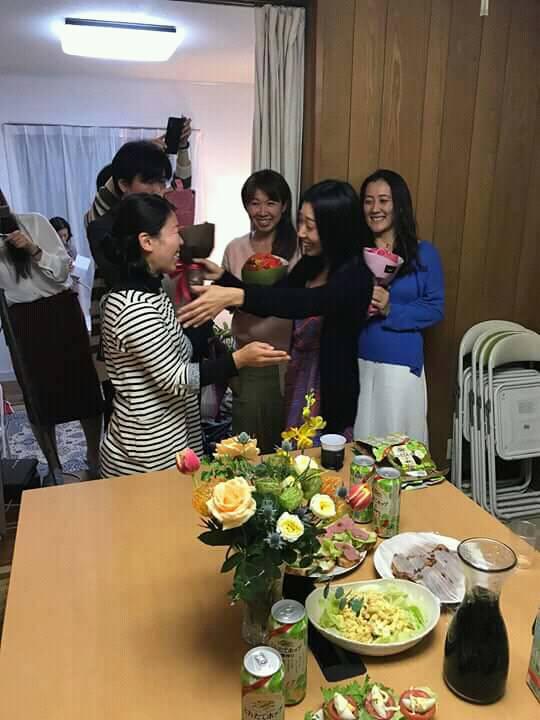 15169 - 池川明先生の愛の子育て塾第13期生(2018年8月~2018年12月)募集中です。