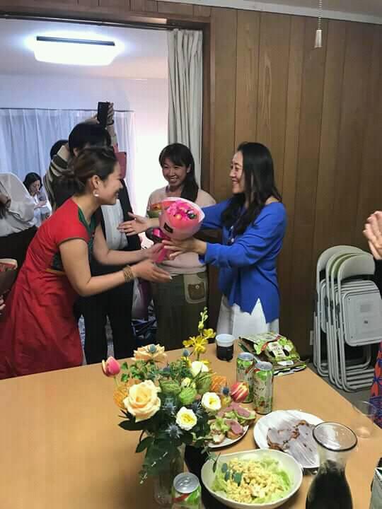 15170 - 池川明先生の愛の子育て塾第13期生(2018年8月~2018年12月)募集中です。
