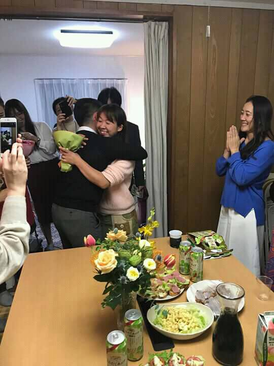 15173 - 池川明先生の愛の子育て塾第13期生(2018年8月~2018年12月)募集中です。