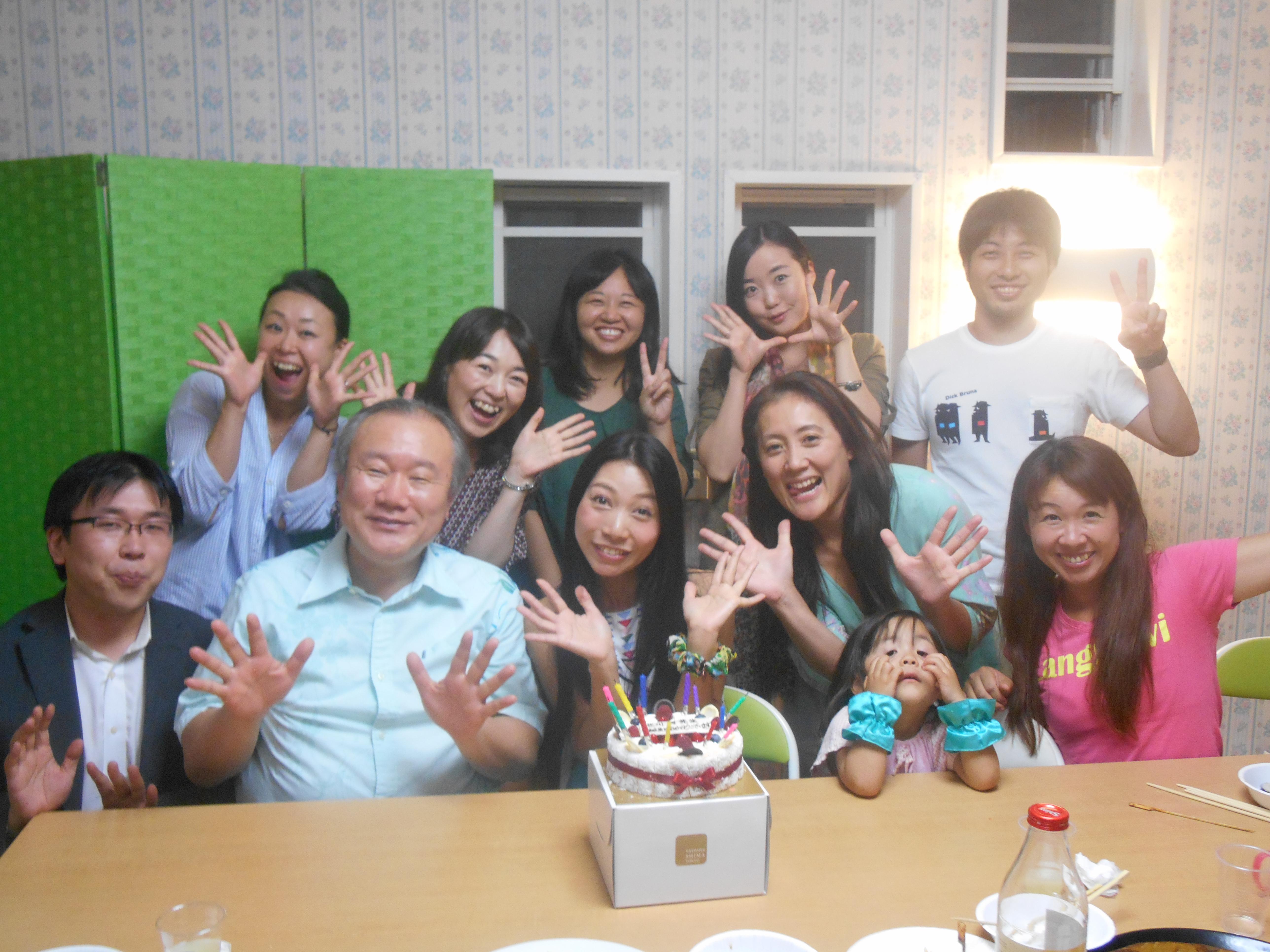 DSCN2041 - 池川明先生の愛の子育て塾第13期生(2018年8月~2018年12月)募集中です。