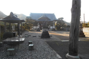 DSCN2180 300x200 - 平成30年『平成最後の秋』に巡る阿波忌部女神ツアー~日本の女神の源流を訪ねて~
