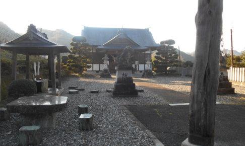 DSCN2180 486x290 - 平成30年『平成最後の秋』に巡る阿波忌部女神ツアー~日本の女神の源流を訪ねて~