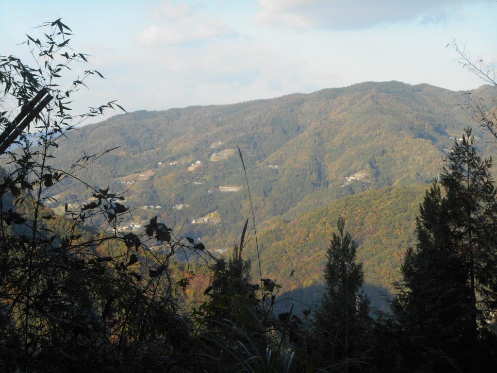 DSCN2184 1024x768 - 平成30年『平成最後の秋』に巡る阿波忌部女神ツアー~日本の女神の源流を訪ねて~