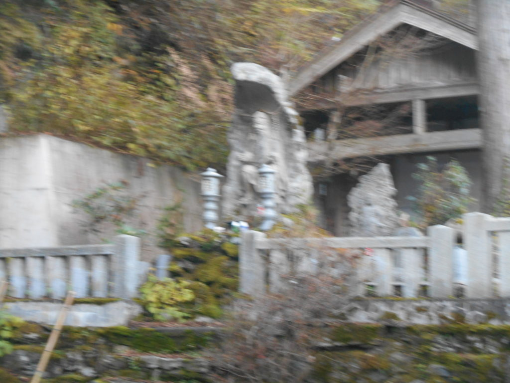 DSCN2215 1 1024x768 - 平成30年『平成最後の秋』に巡る阿波忌部女神ツアー~日本の女神の源流を訪ねて~