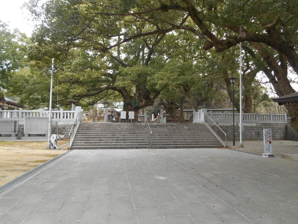 DSCN3638 1024x768 - 平成30年『平成最後の秋』に巡る阿波忌部女神ツアー~日本の女神の源流を訪ねて~
