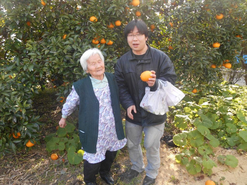 DSCN3659 1024x768 - 平成30年『平成最後の秋』に巡る阿波忌部女神ツアー~日本の女神の源流を訪ねて~