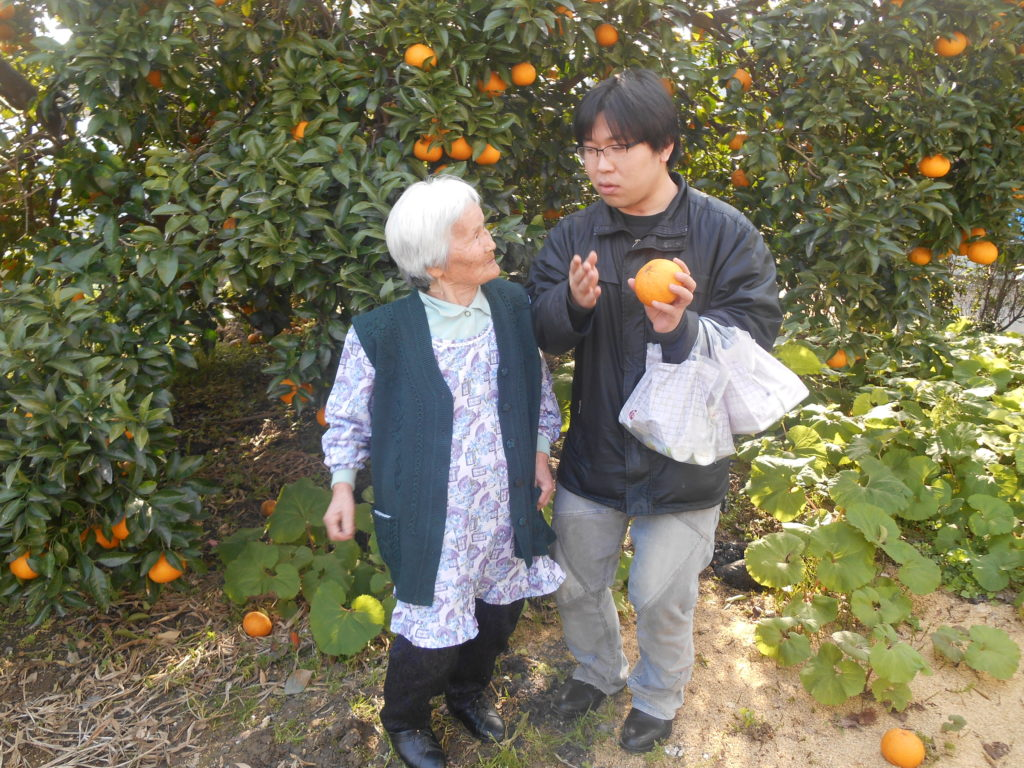 DSCN3660 1024x768 - 平成30年『平成最後の秋』に巡る阿波忌部女神ツアー~日本の女神の源流を訪ねて~