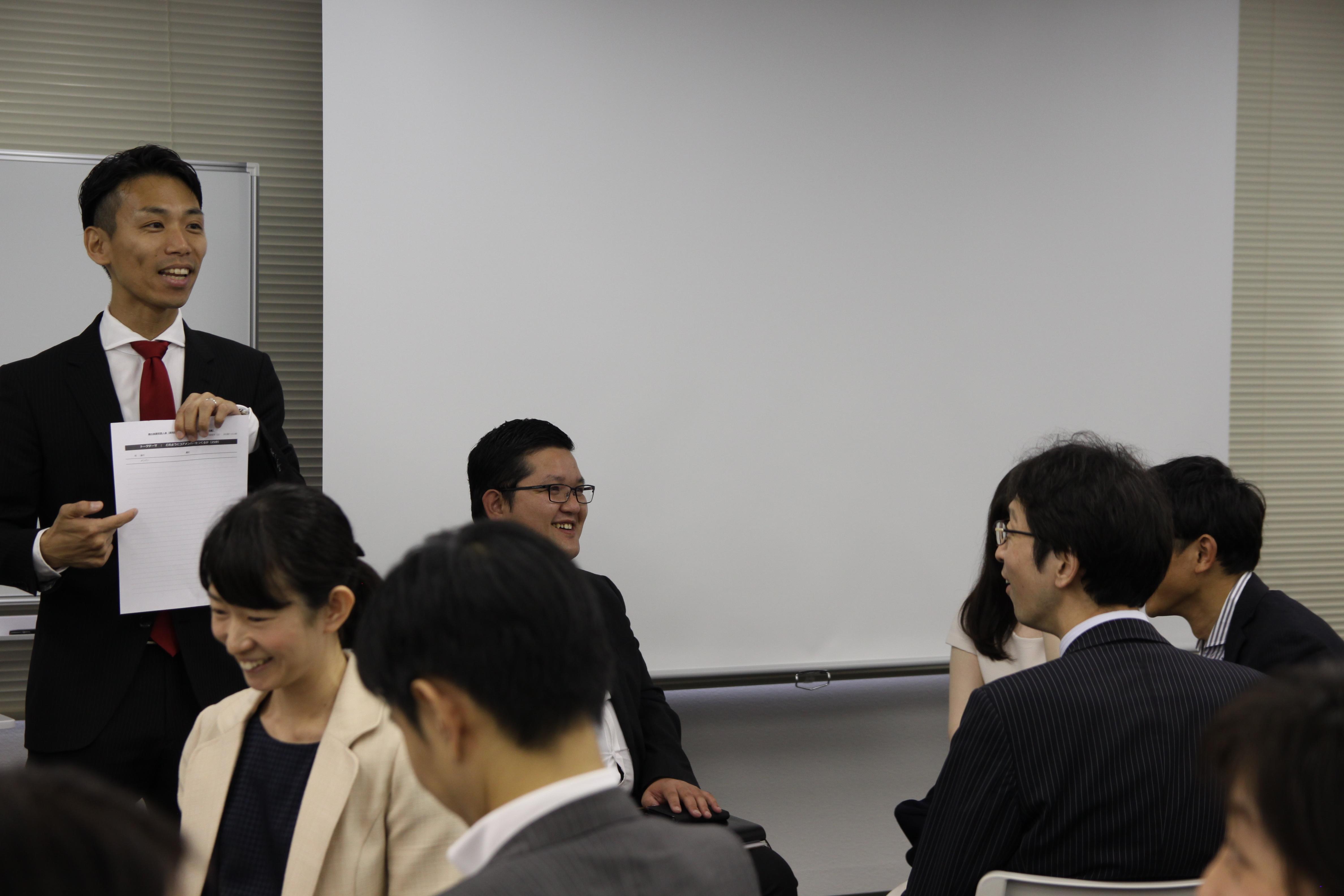 IMG 4337 1 - 関東若獅子の会、記念すべき第100回