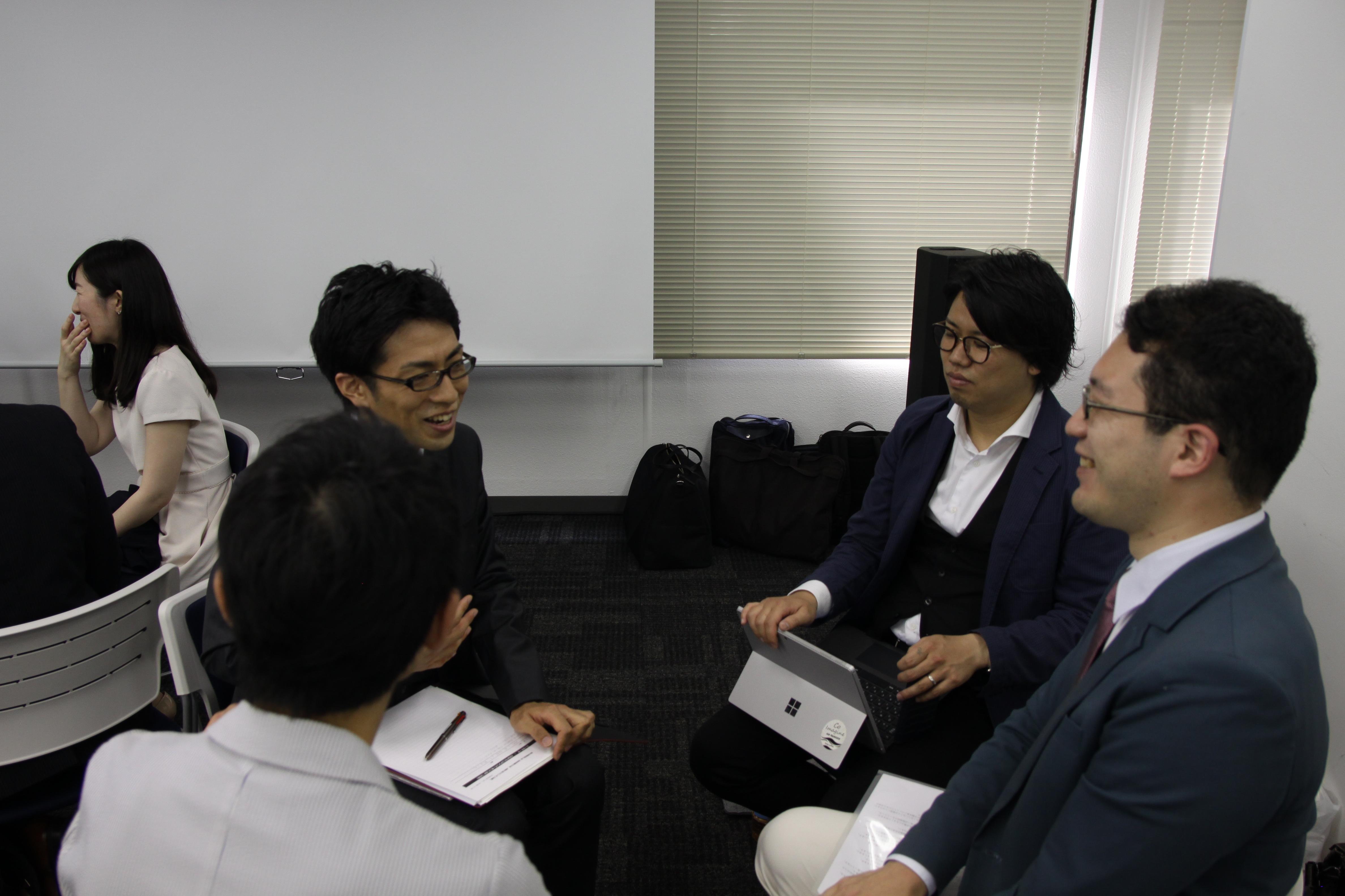IMG 4341 1 - 関東若獅子の会、記念すべき第100回