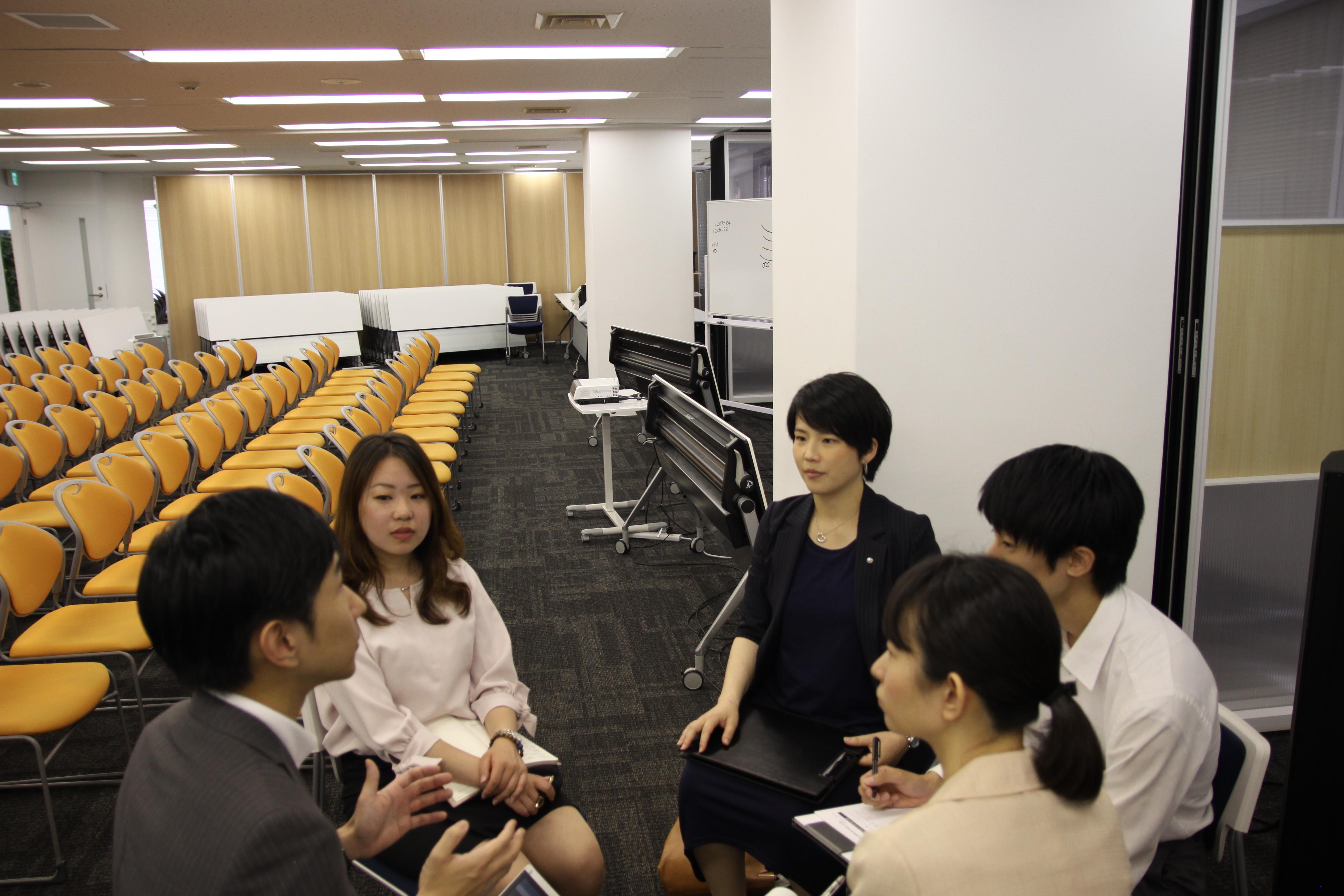 IMG 4345 1 - 関東若獅子の会、記念すべき第100回
