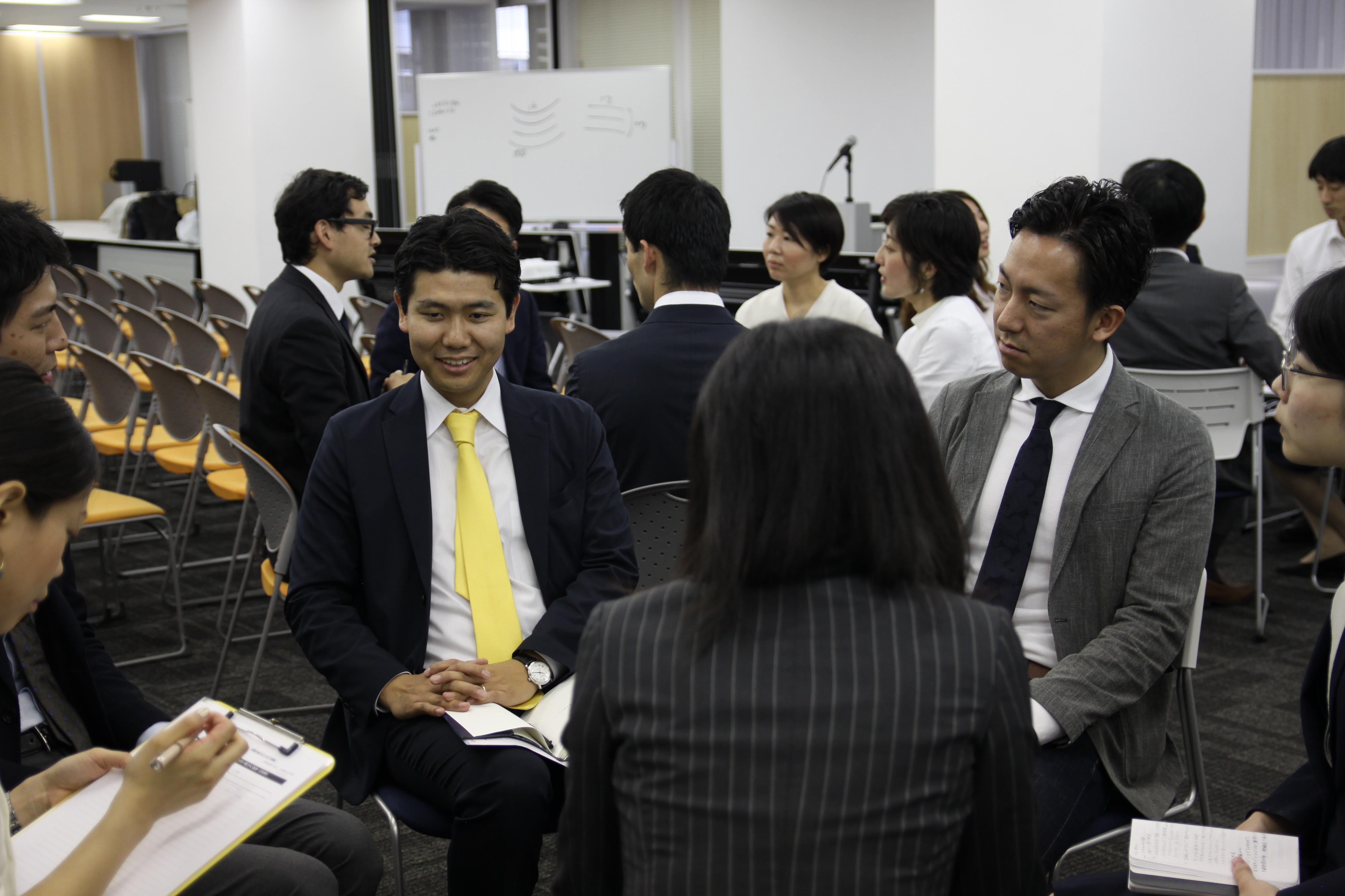 IMG 4361 1 - 関東若獅子の会、記念すべき第100回