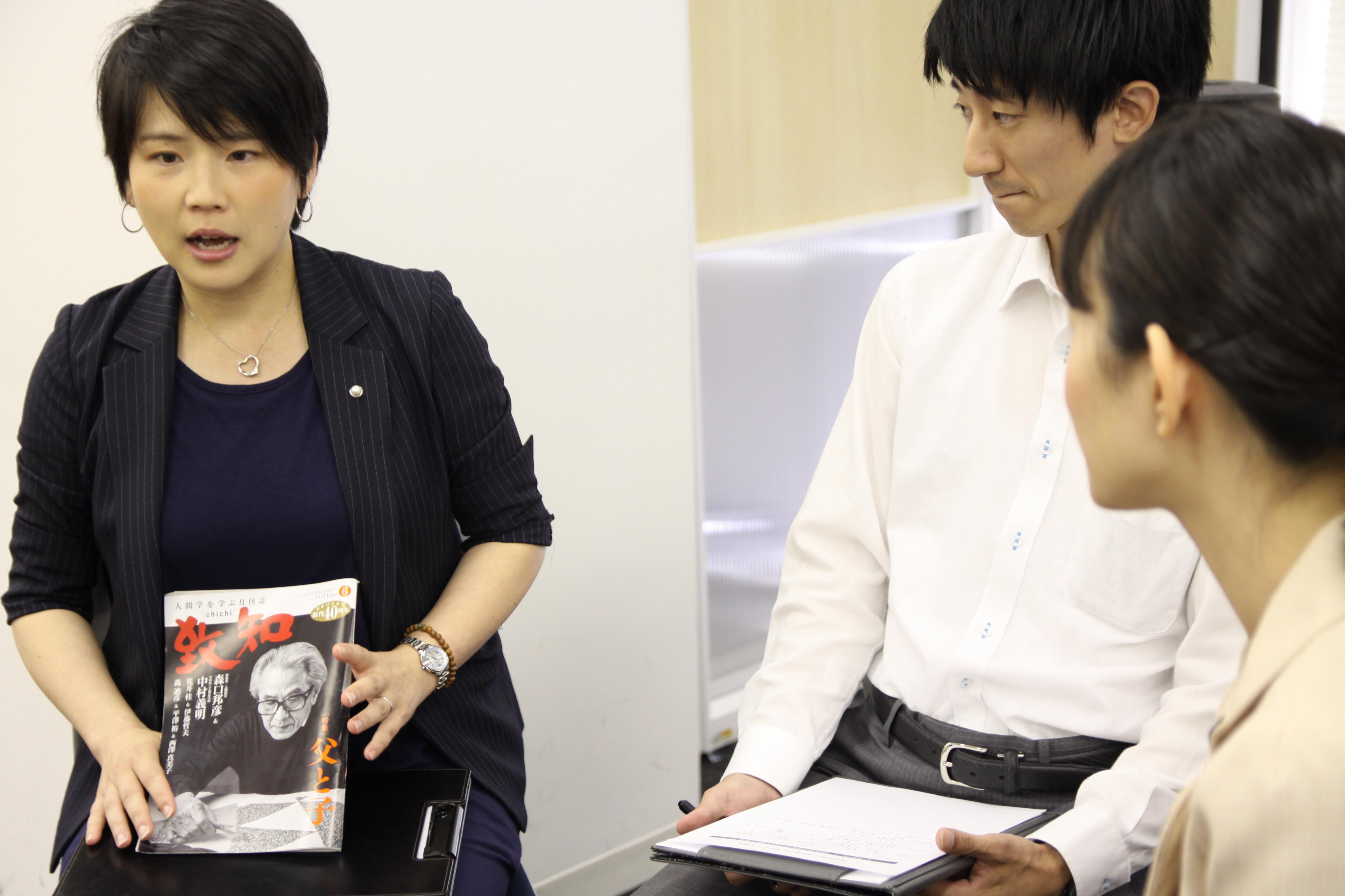 IMG 4373 1 - 関東若獅子の会、記念すべき第100回