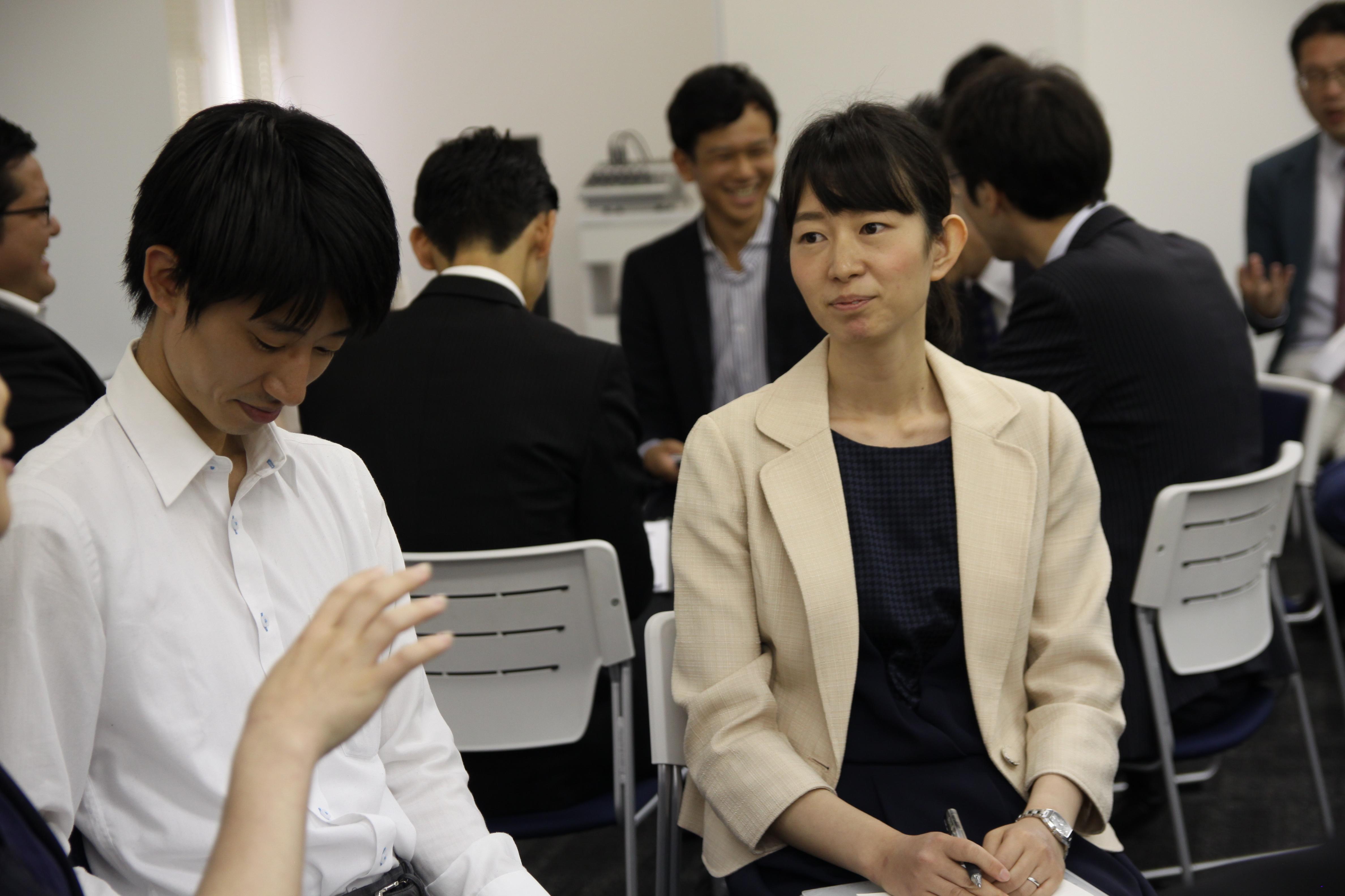 IMG 4403 1 - 関東若獅子の会、記念すべき第100回