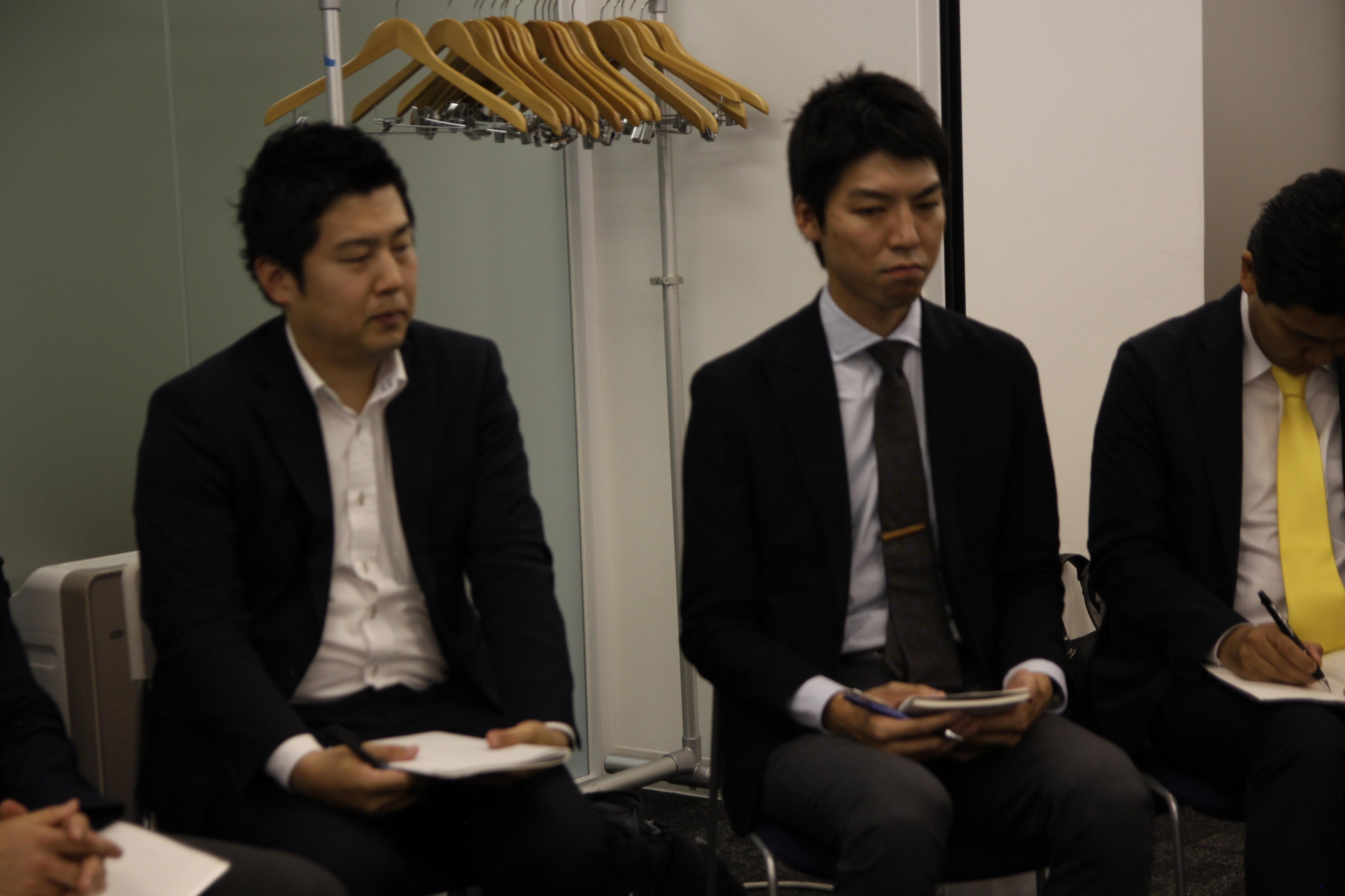 IMG 4431 1 - 関東若獅子の会、記念すべき第100回