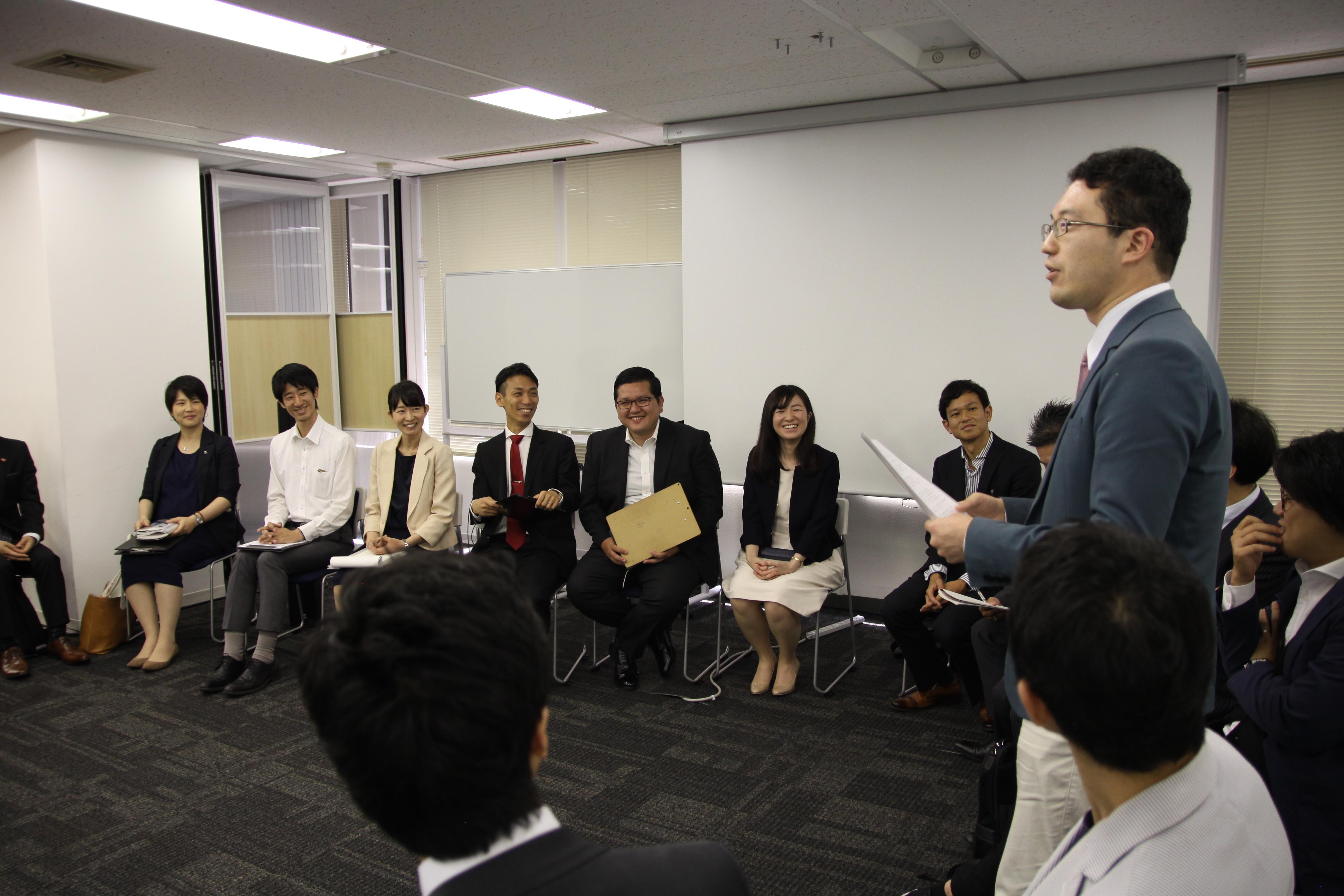 IMG 4451 1 - 関東若獅子の会、記念すべき第100回