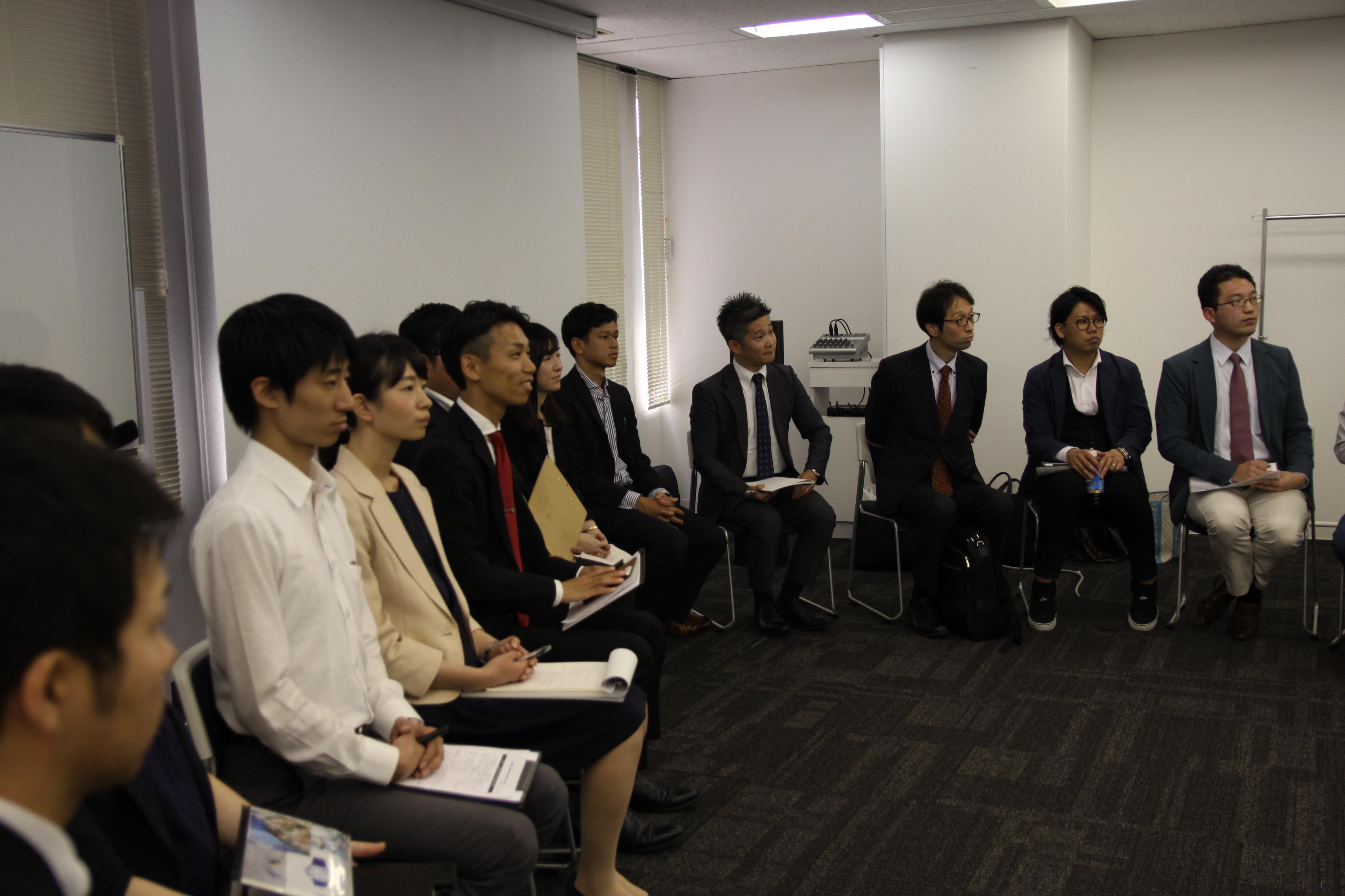 IMG 4459 1 - 関東若獅子の会、記念すべき第100回