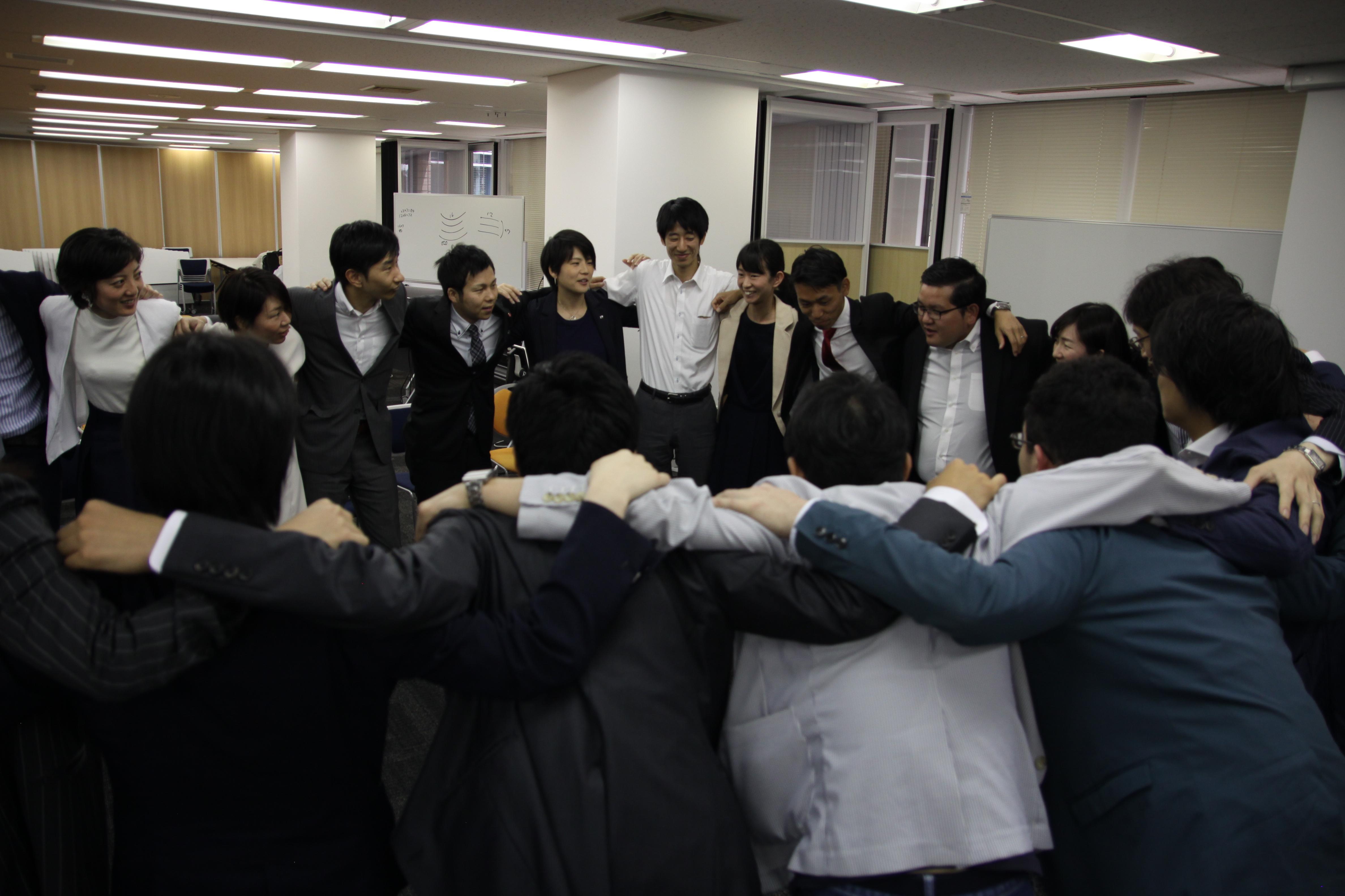 IMG 4469 1 - 関東若獅子の会、記念すべき第100回