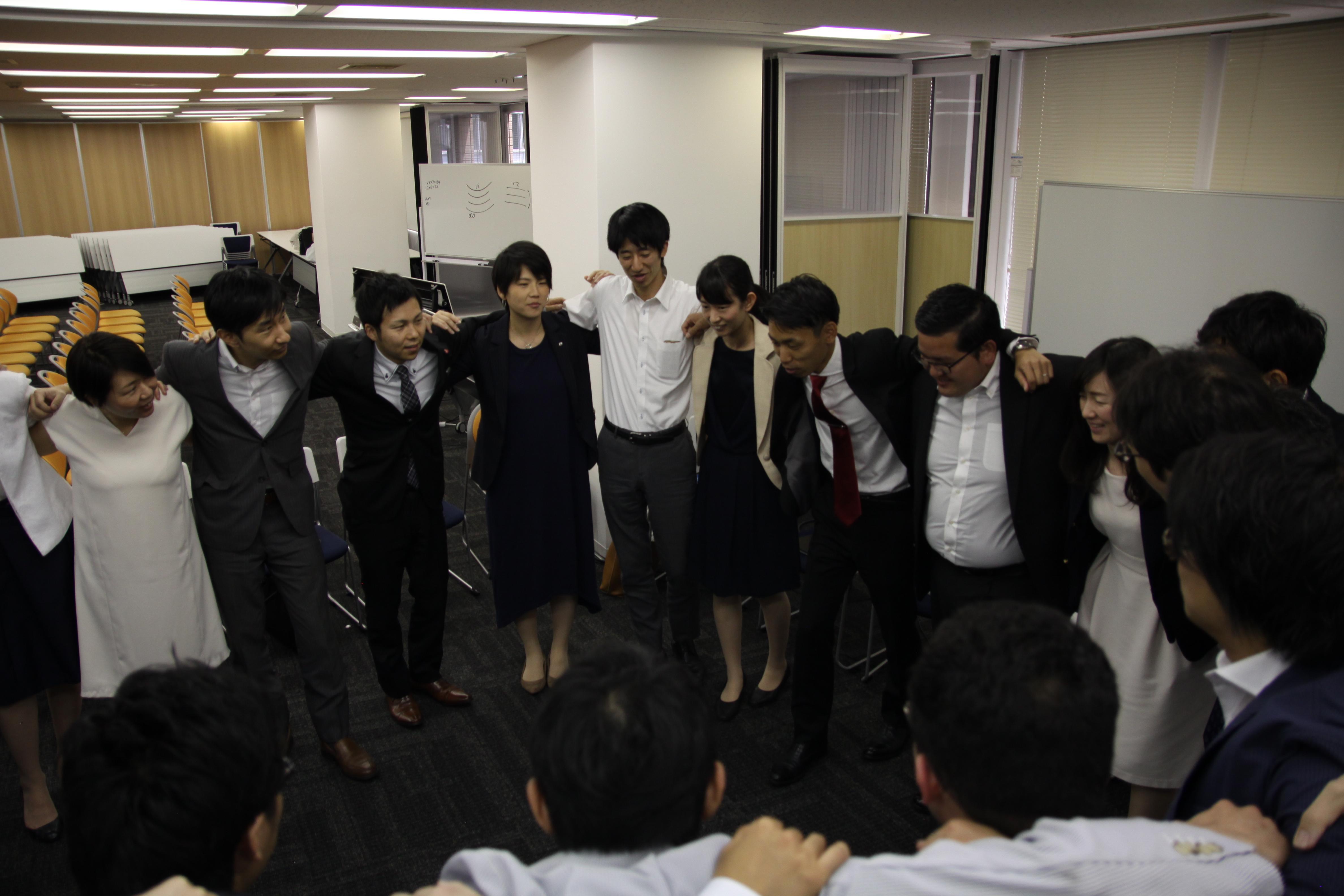 IMG 4470 1 - 関東若獅子の会、記念すべき第100回