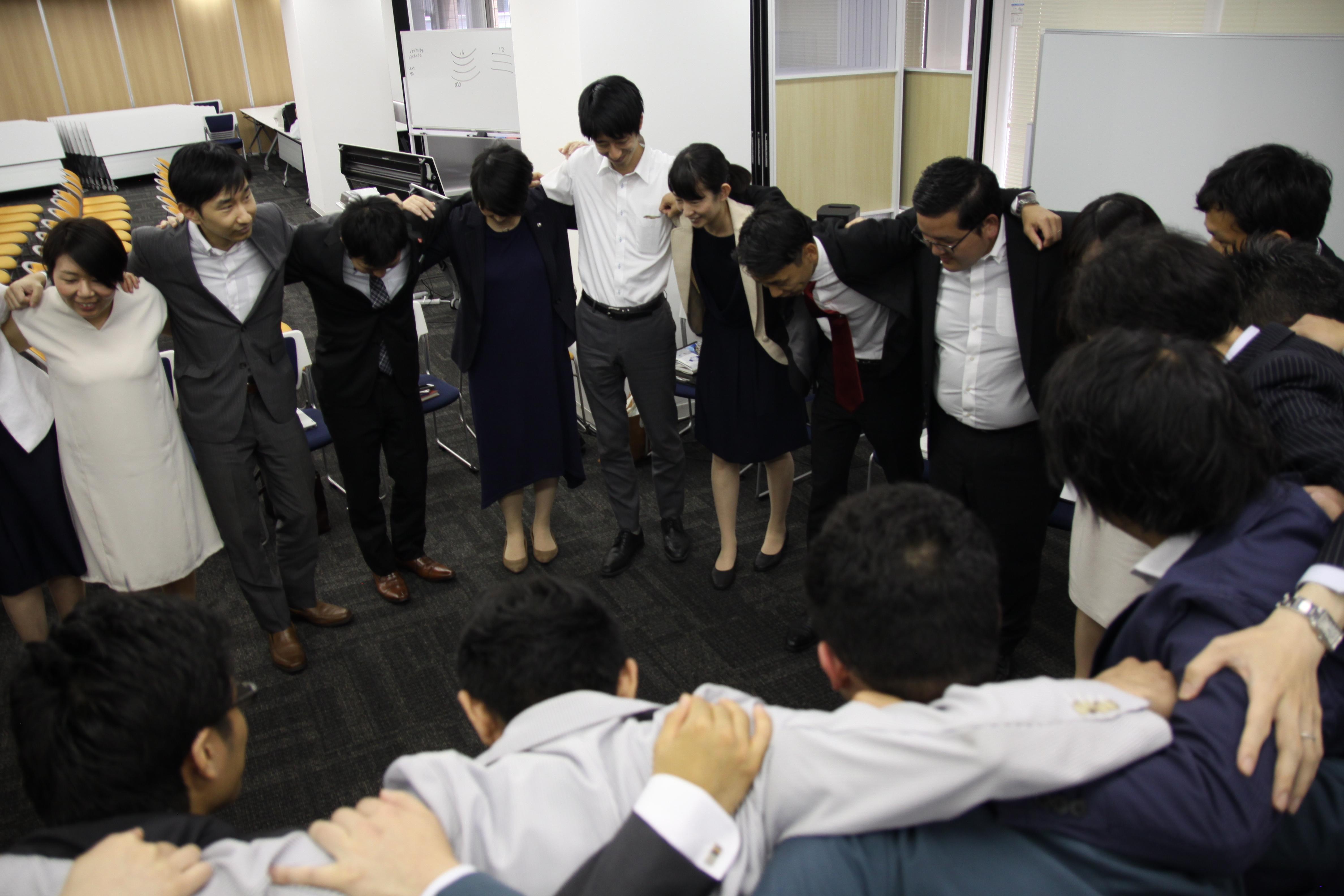 IMG 4472 1 - 関東若獅子の会、記念すべき第100回