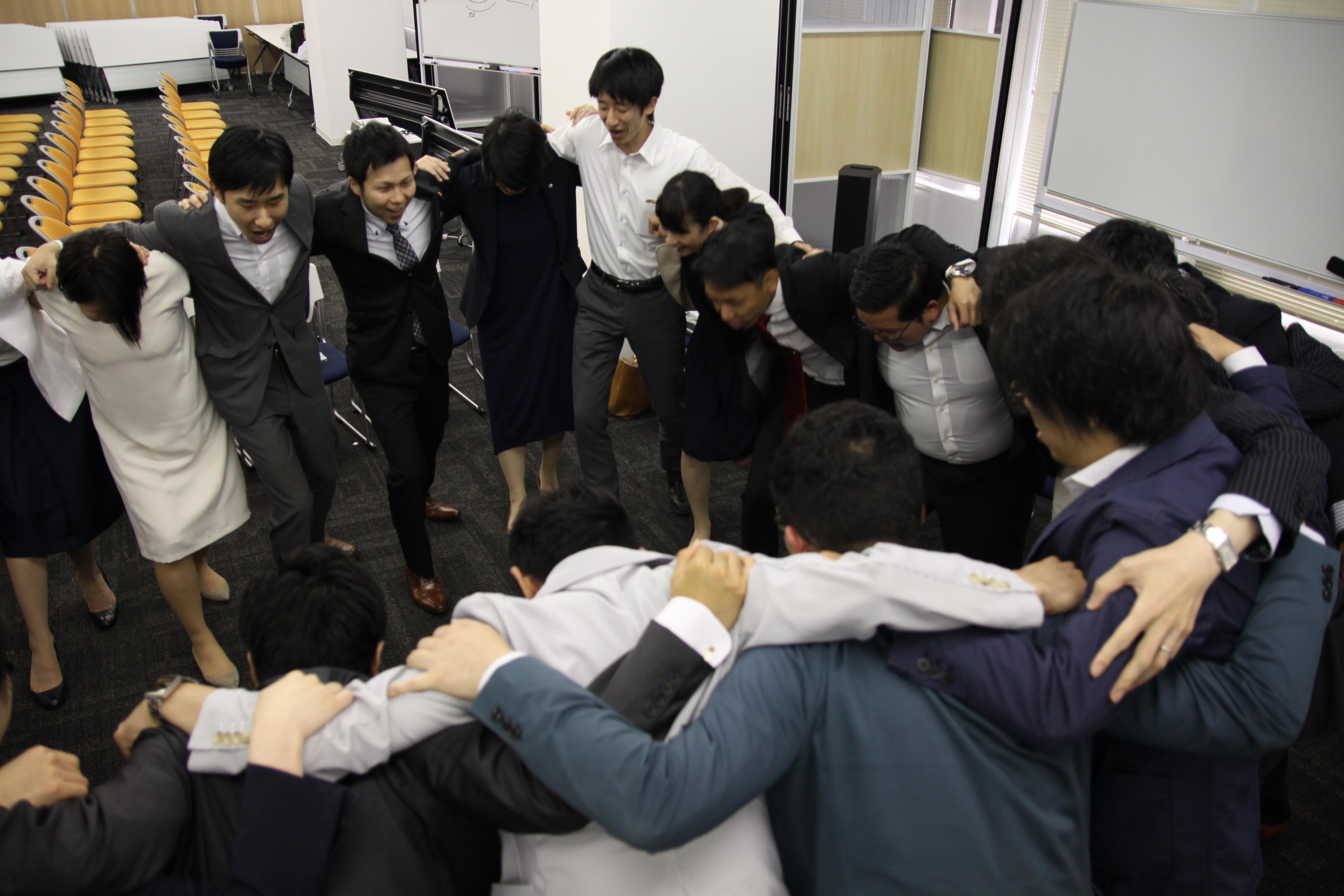 IMG 4473 1 - 関東若獅子の会、記念すべき第100回