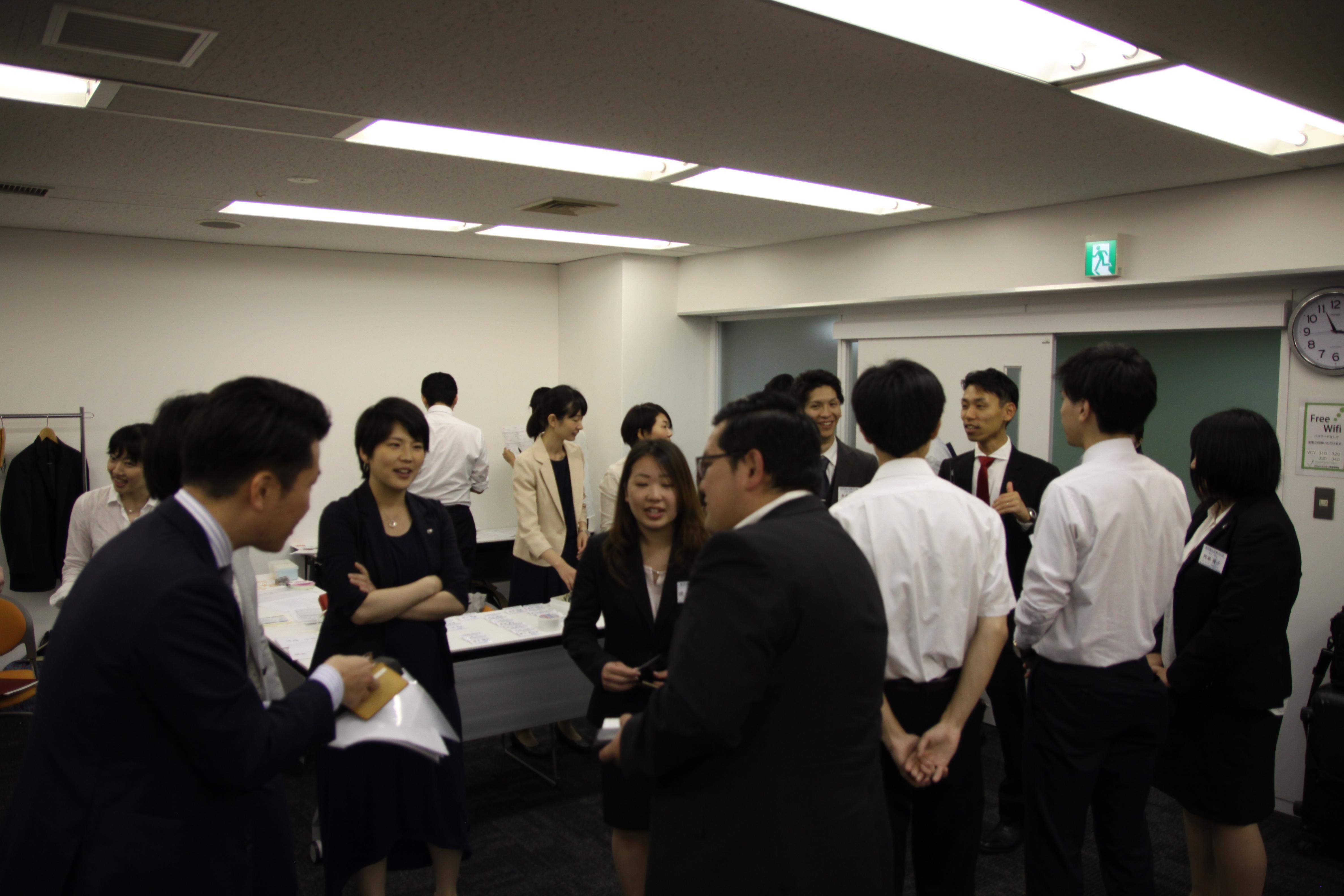 IMG 4475 - 関東若獅子の会、記念すべき第100回