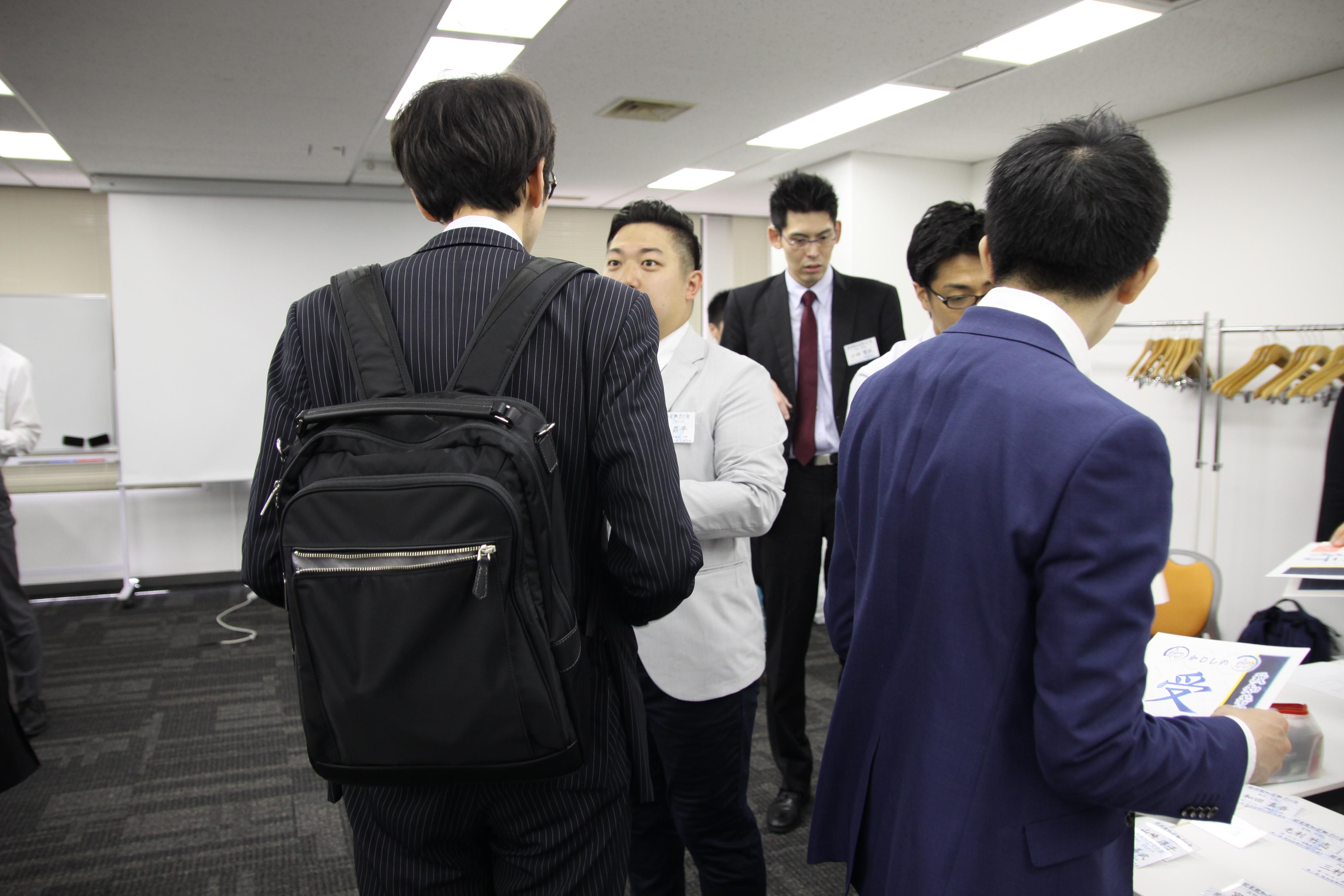 IMG 4484 - 関東若獅子の会、記念すべき第100回