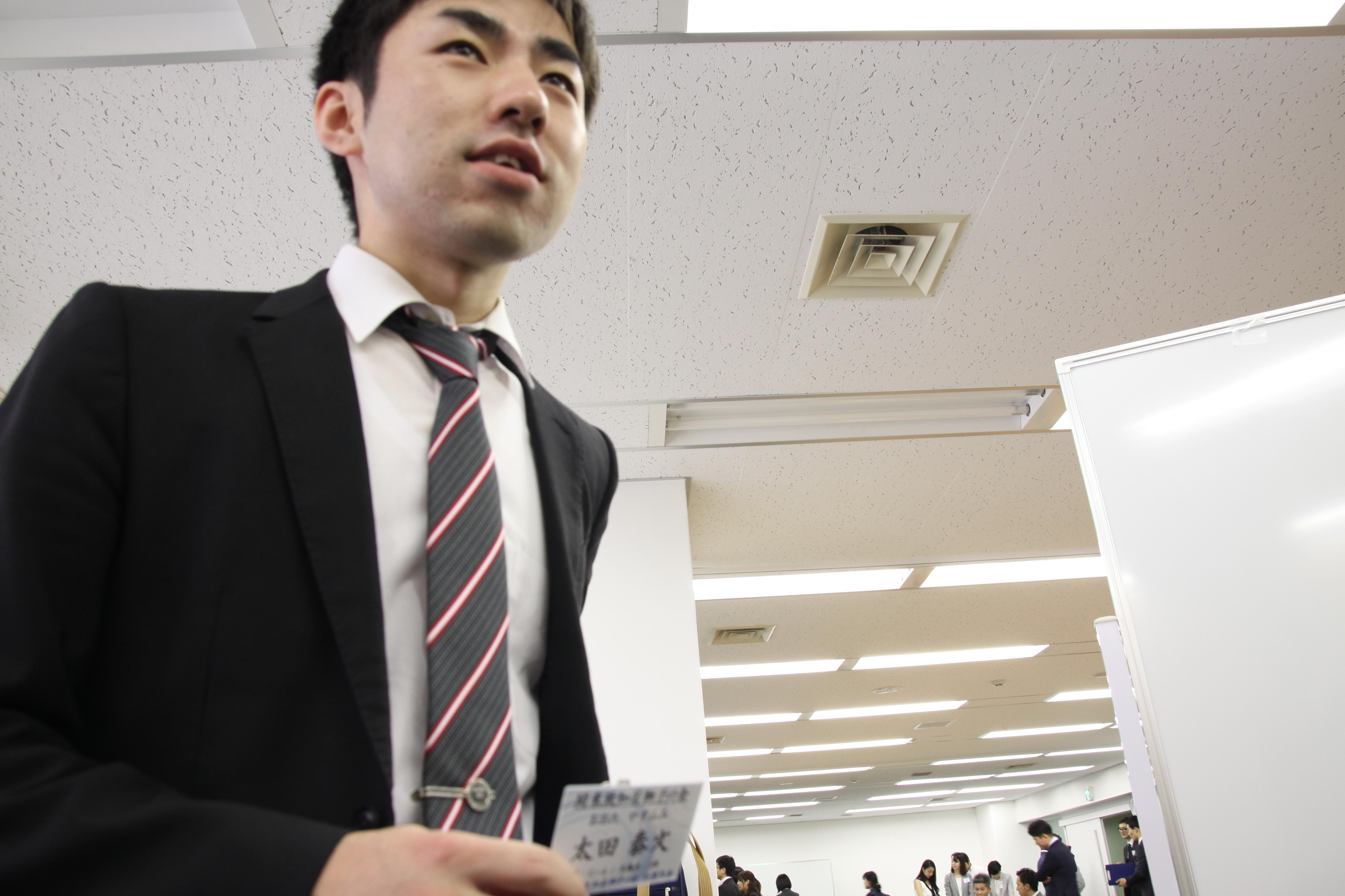 IMG 4500 - 関東若獅子の会、記念すべき第100回