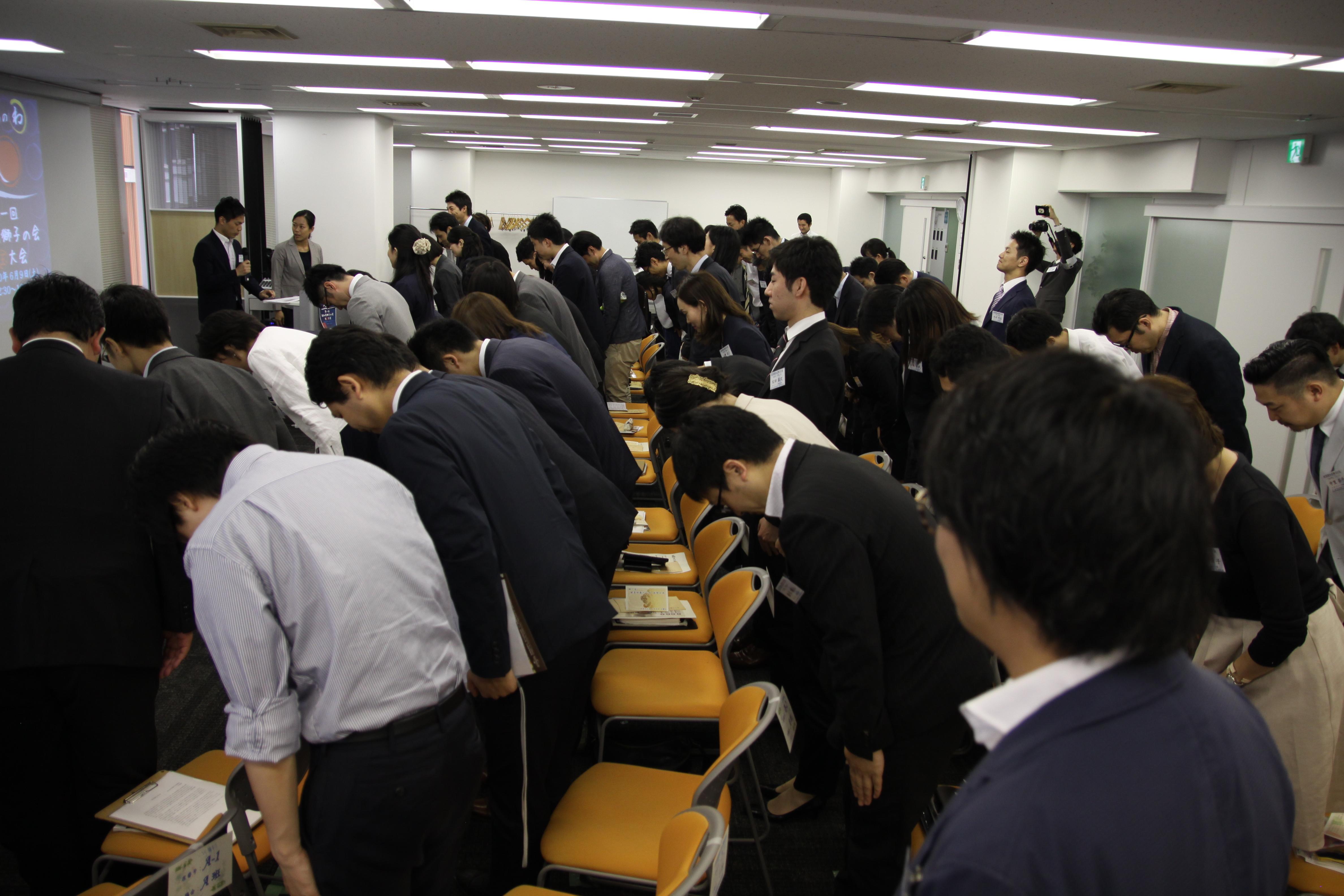 IMG 4532 - 関東若獅子の会、記念すべき第100回