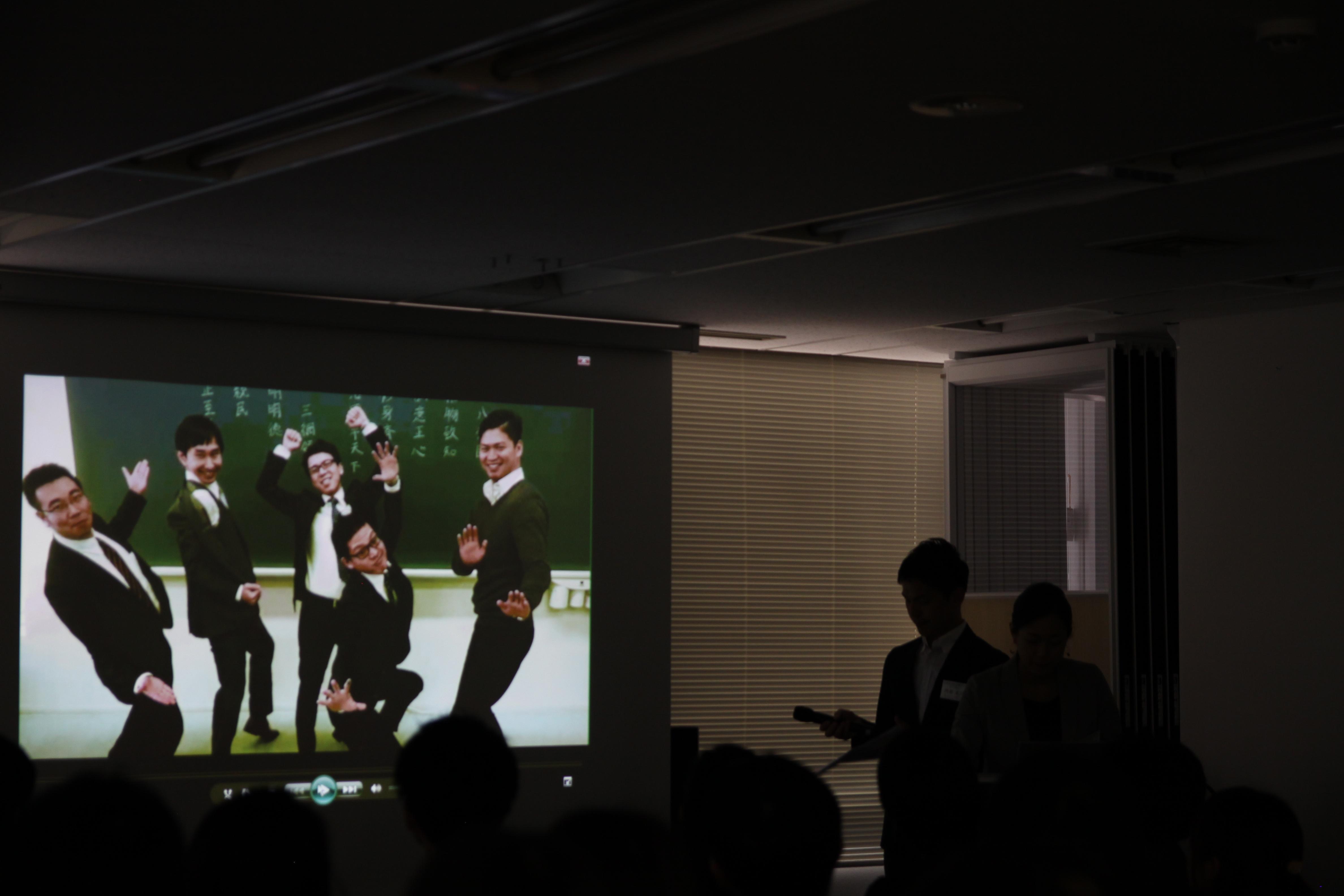 IMG 4535 - 関東若獅子の会、記念すべき第100回