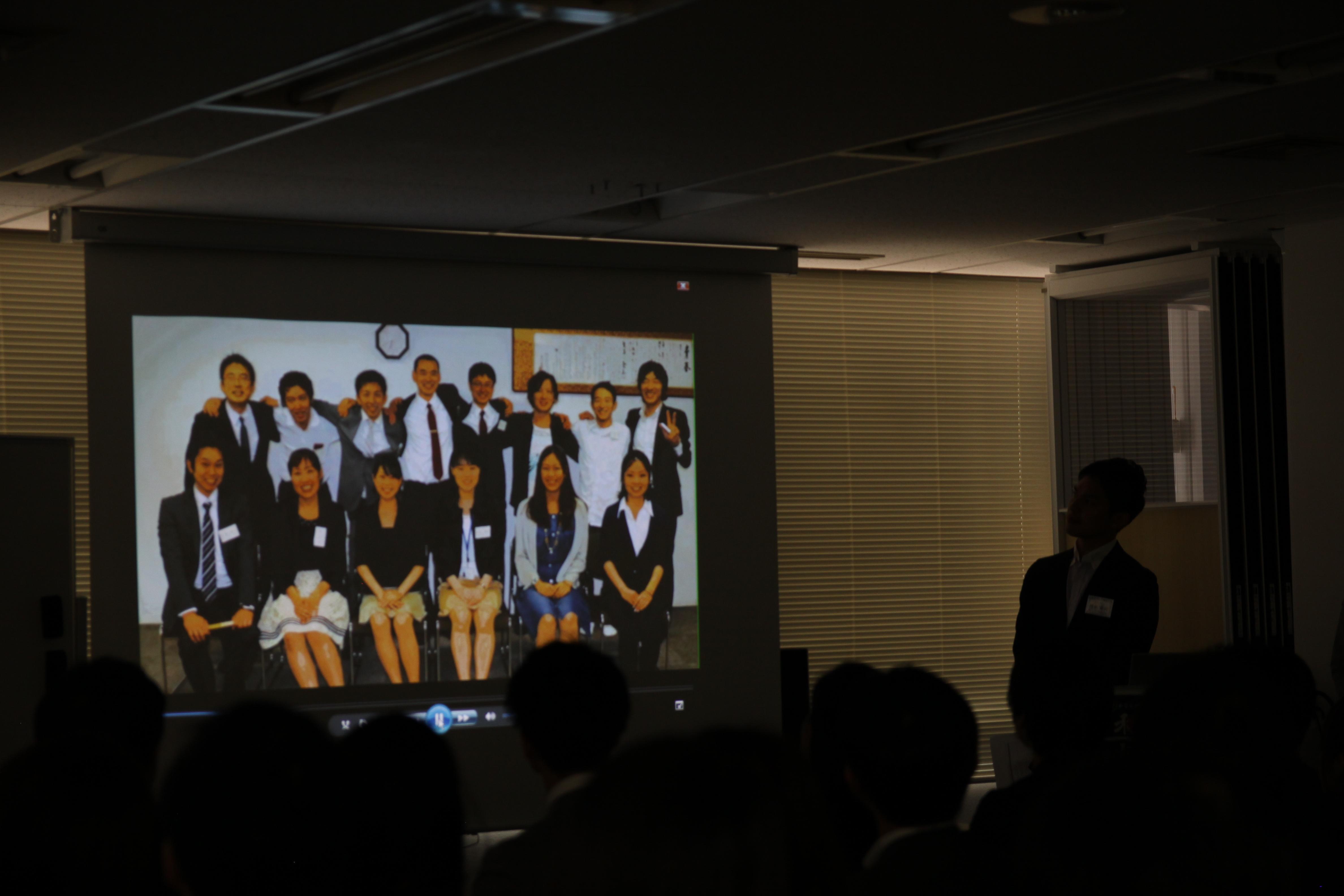 IMG 4542 - 関東若獅子の会、記念すべき第100回