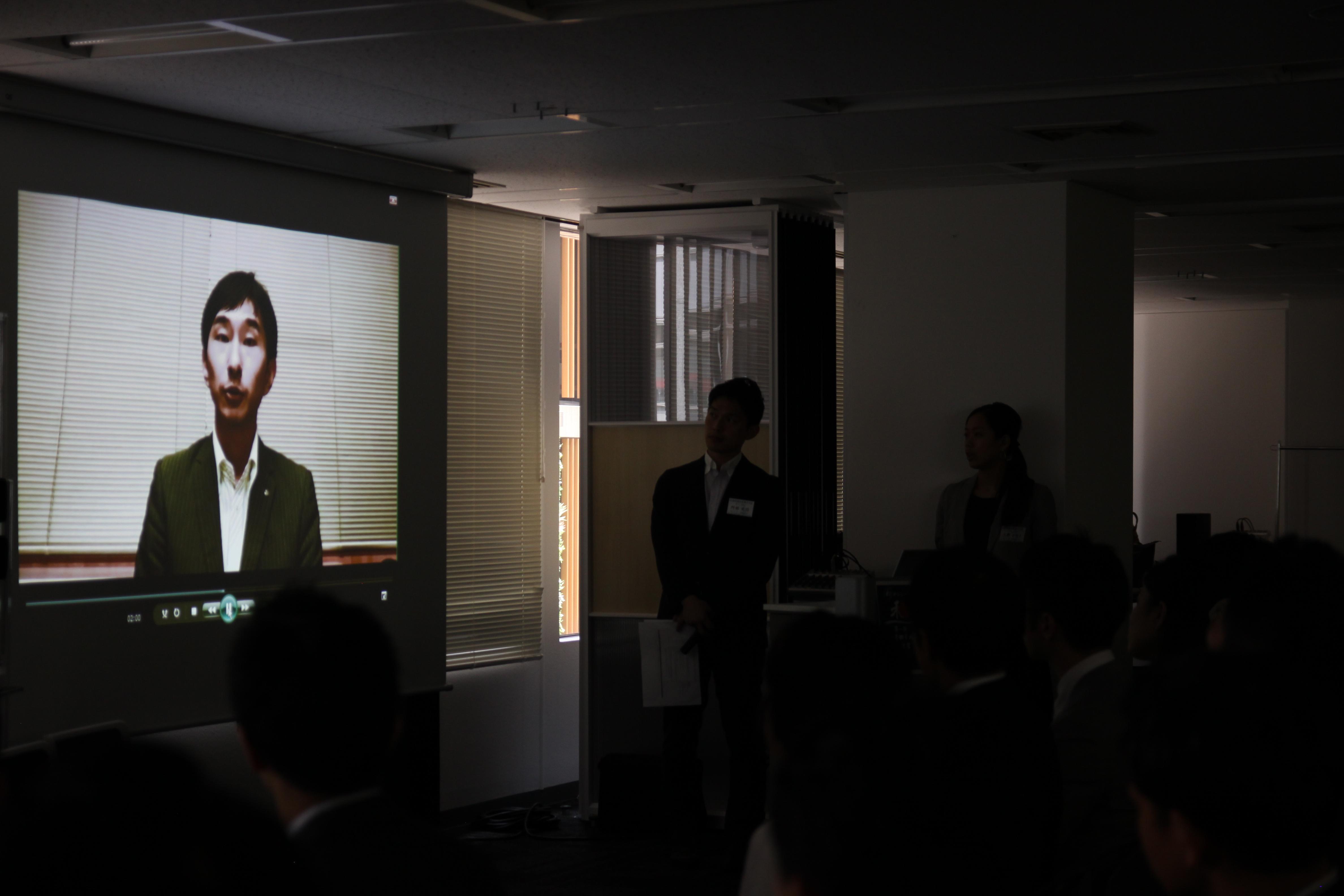 IMG 4543 - 関東若獅子の会、記念すべき第100回