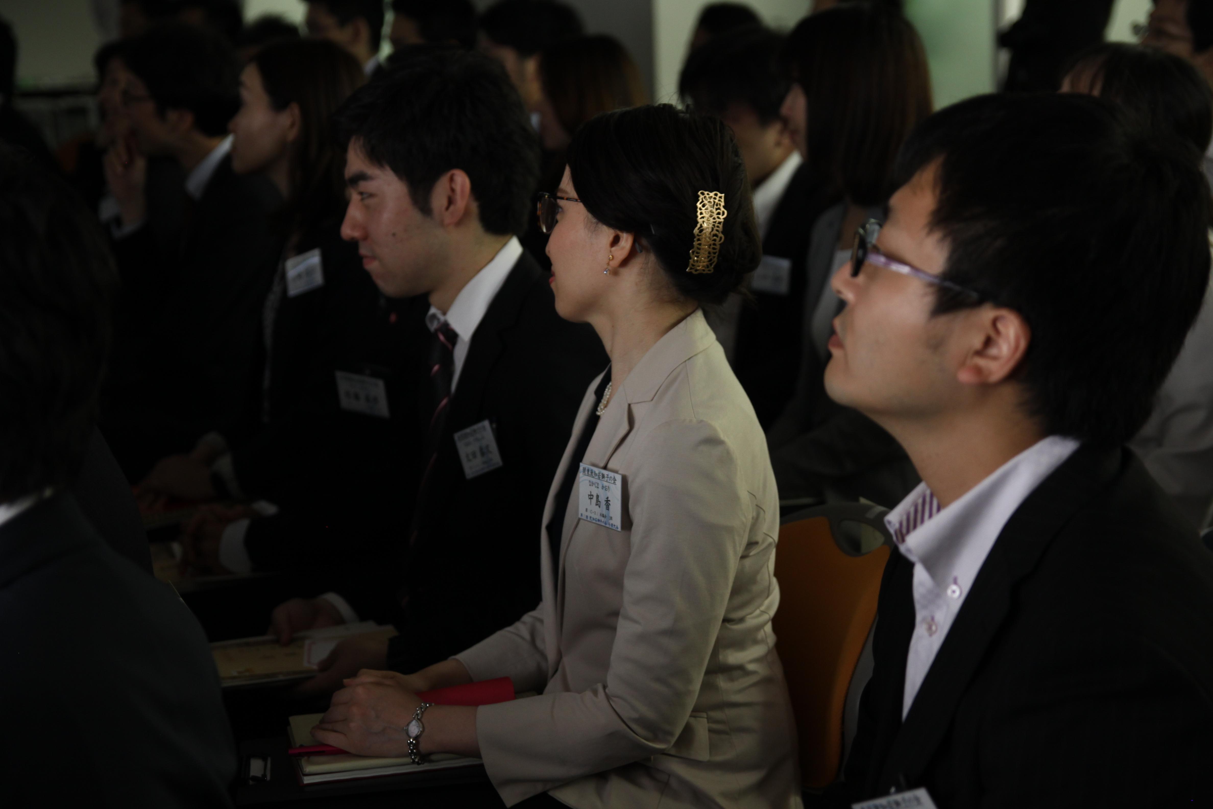 IMG 4547 - 関東若獅子の会、記念すべき第100回
