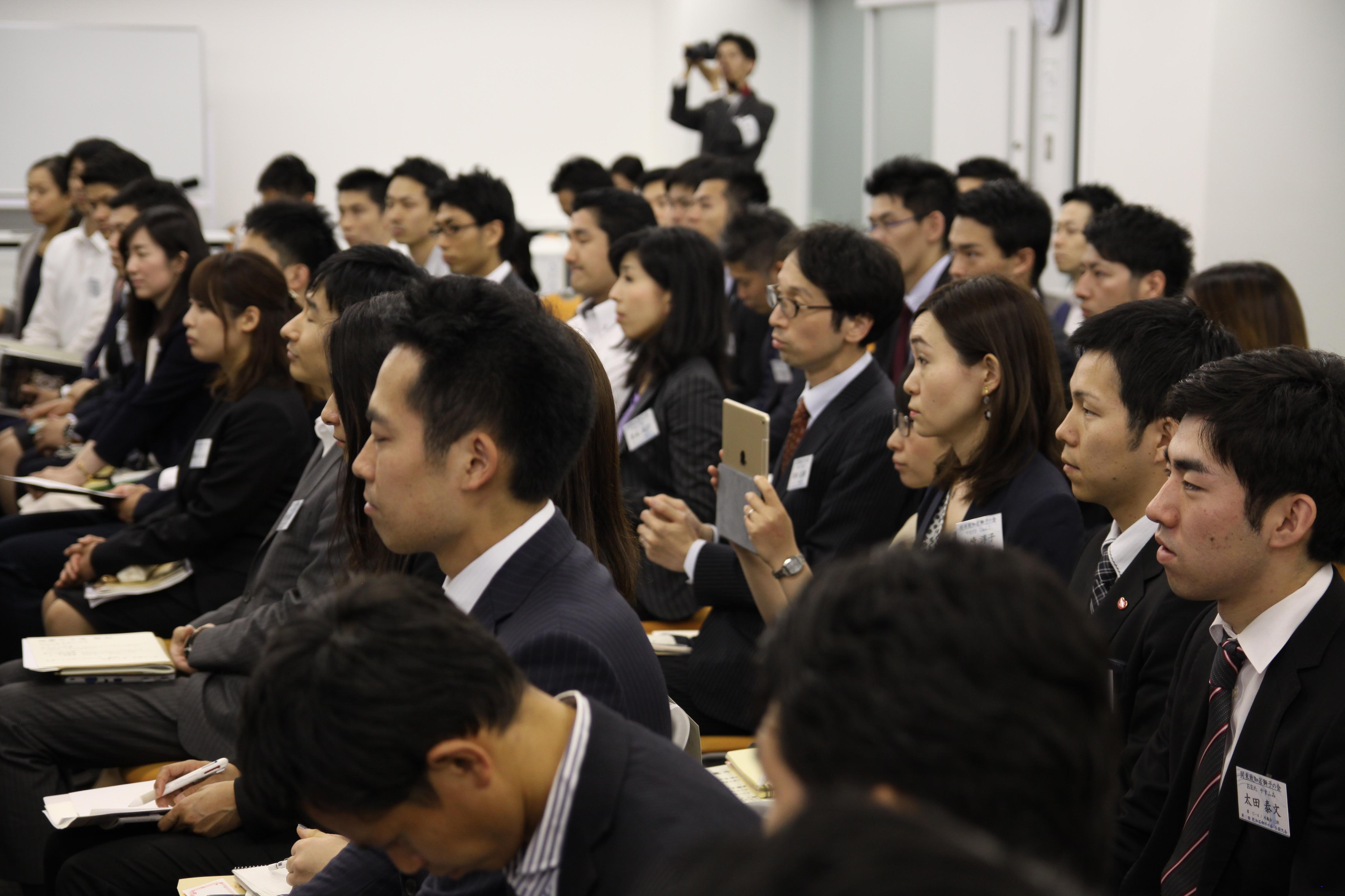 IMG 4576 - 関東若獅子の会、記念すべき第100回