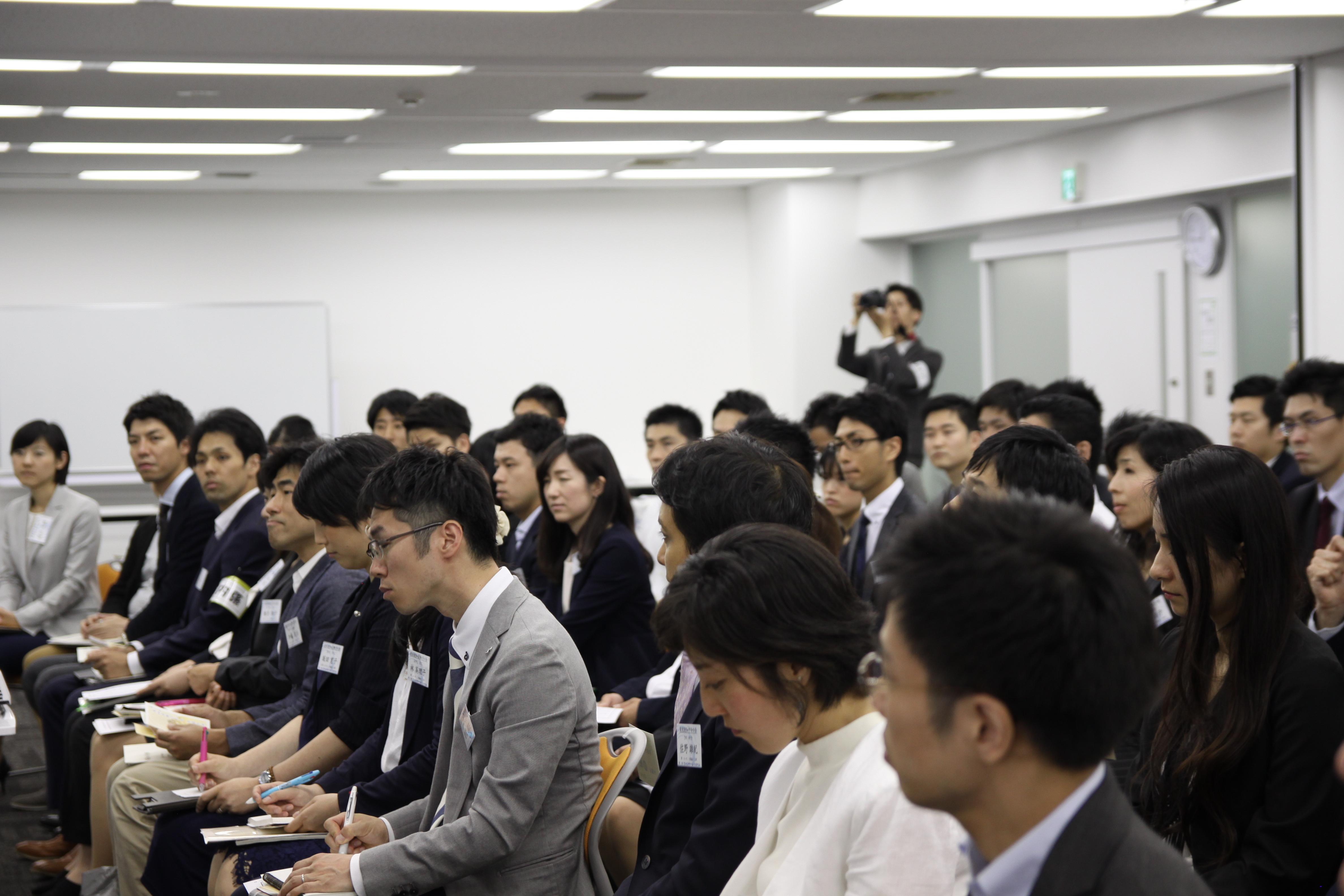 IMG 4577 - 関東若獅子の会、記念すべき第100回