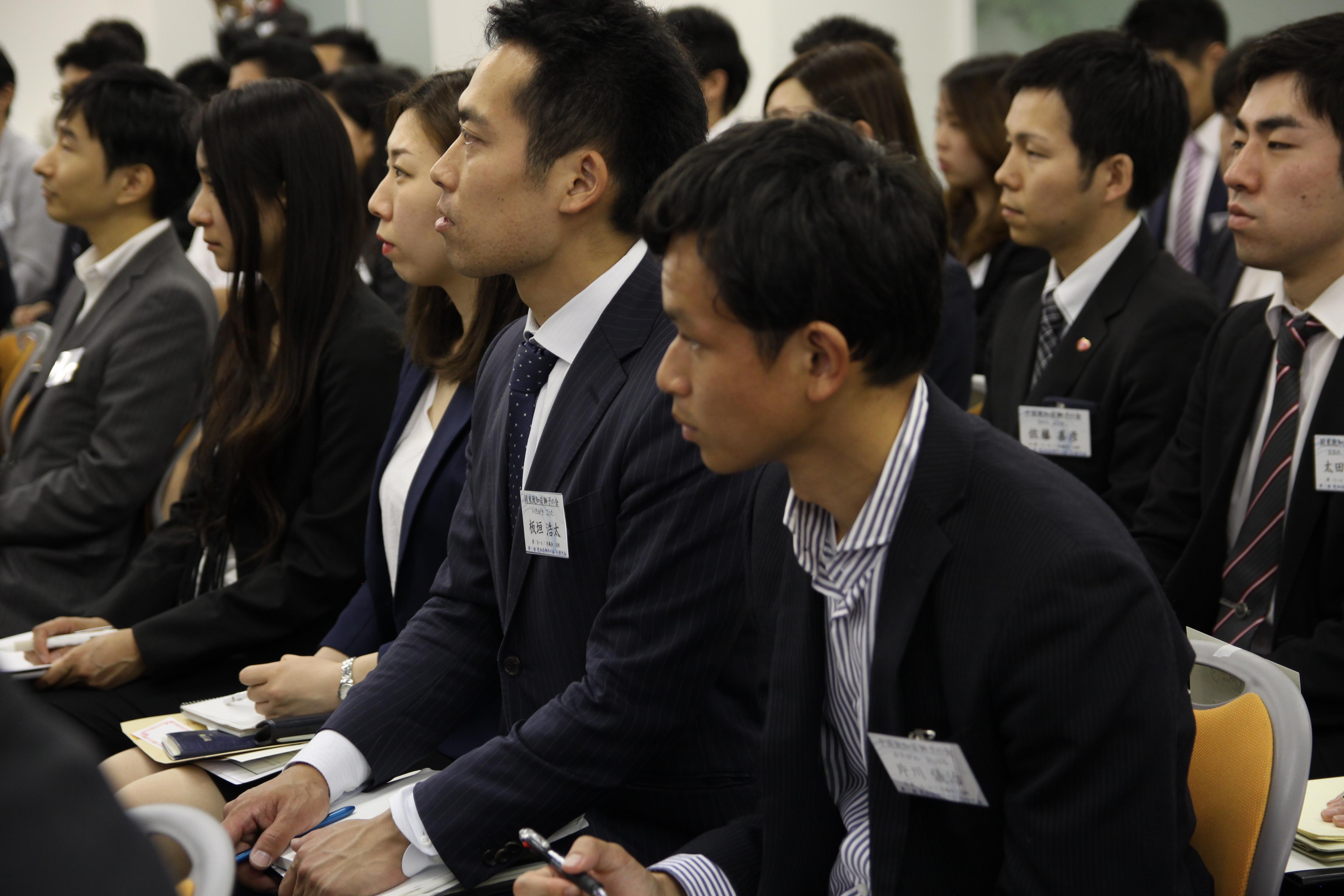 IMG 4579 - 関東若獅子の会、記念すべき第100回