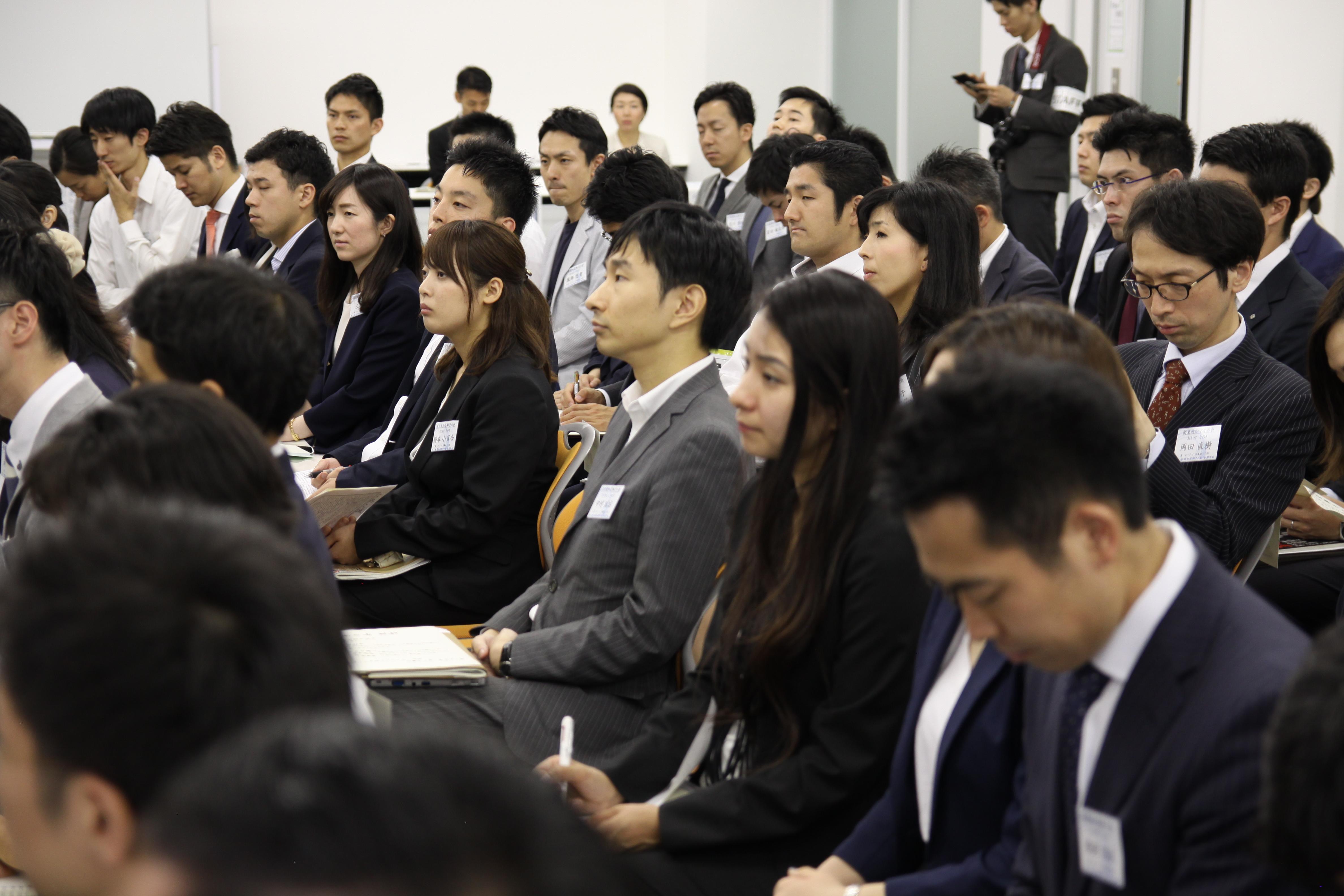 IMG 4593 - 関東若獅子の会、記念すべき第100回