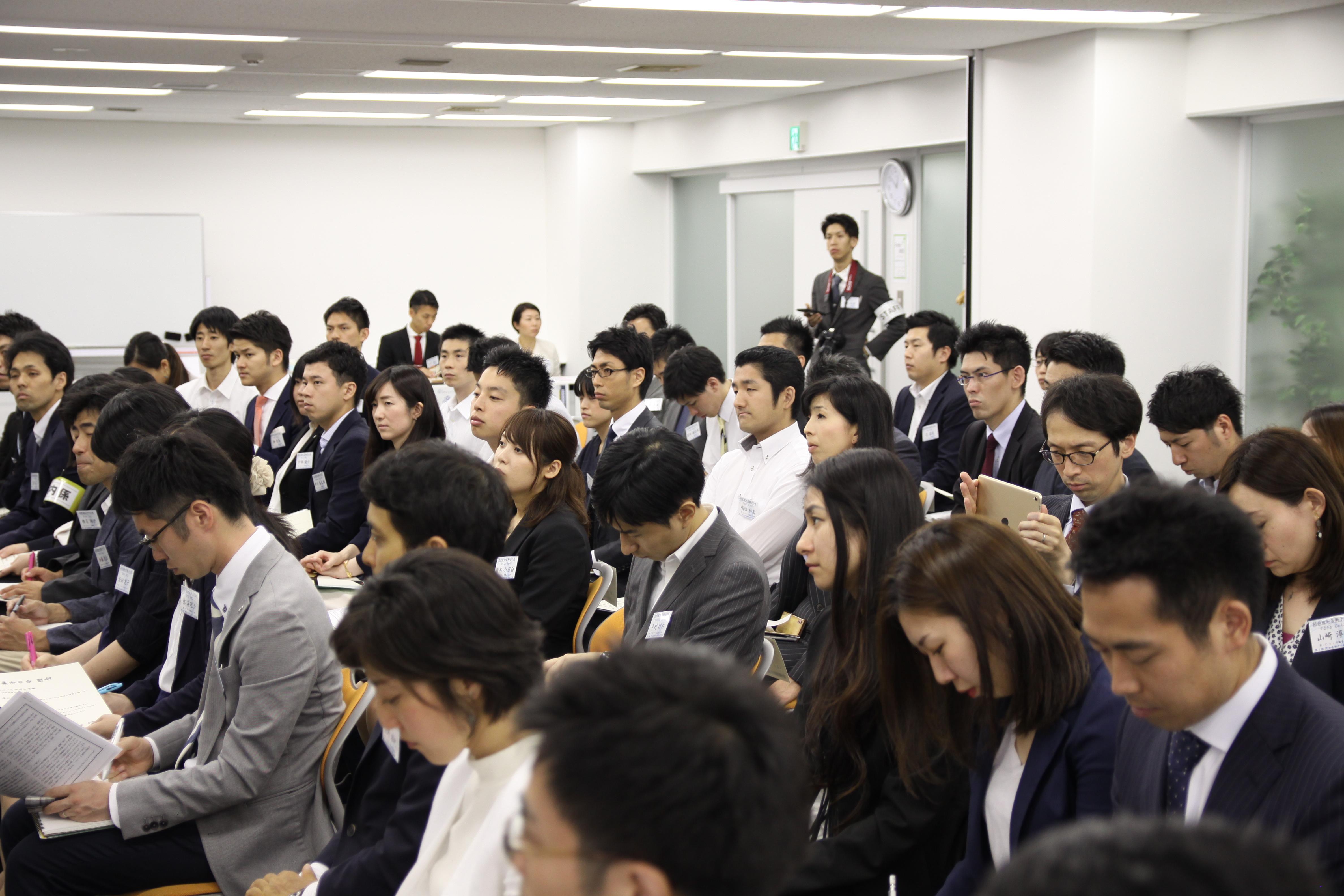 IMG 4594 - 関東若獅子の会、記念すべき第100回