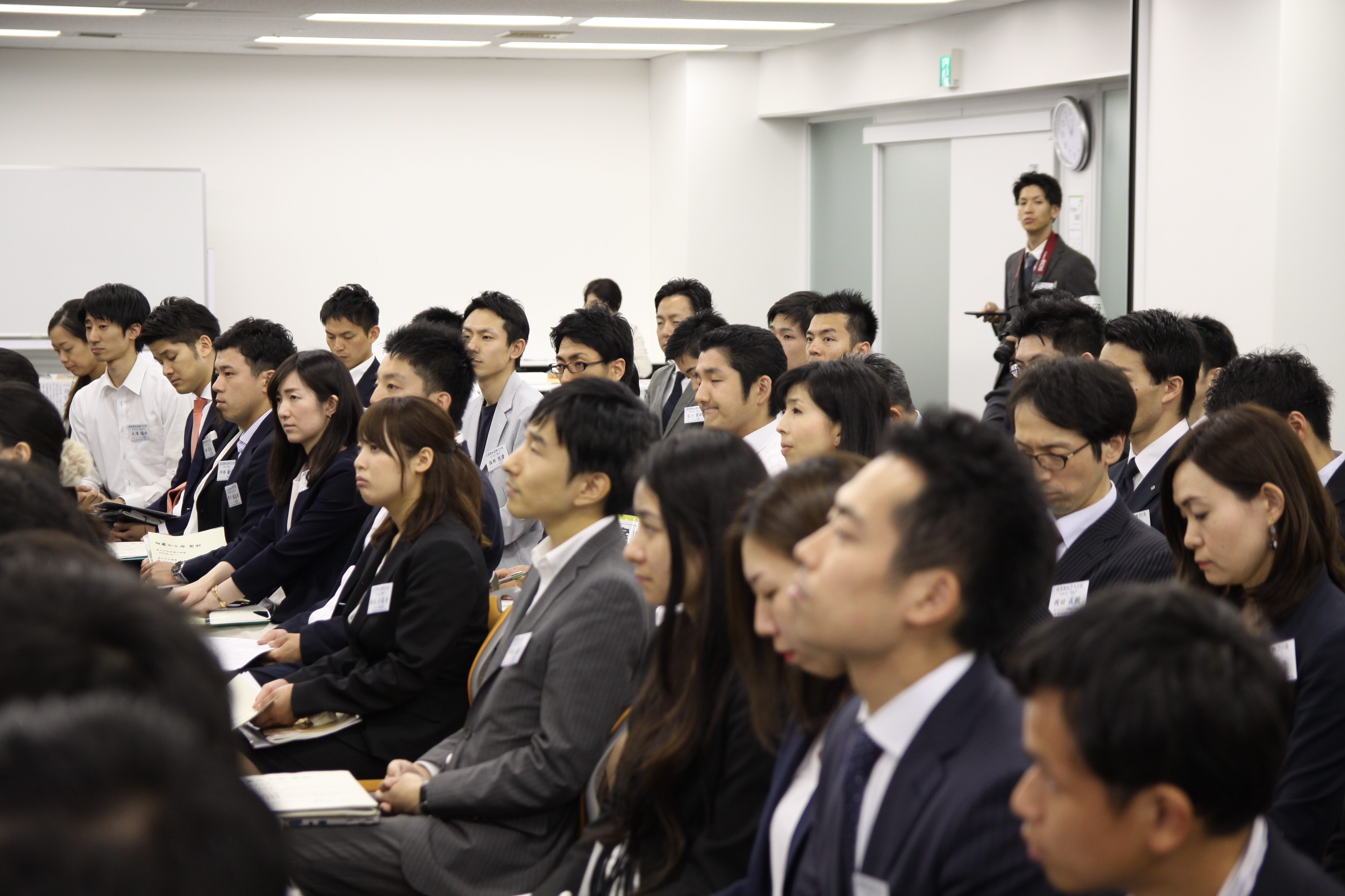 IMG 4599 - 関東若獅子の会、記念すべき第100回