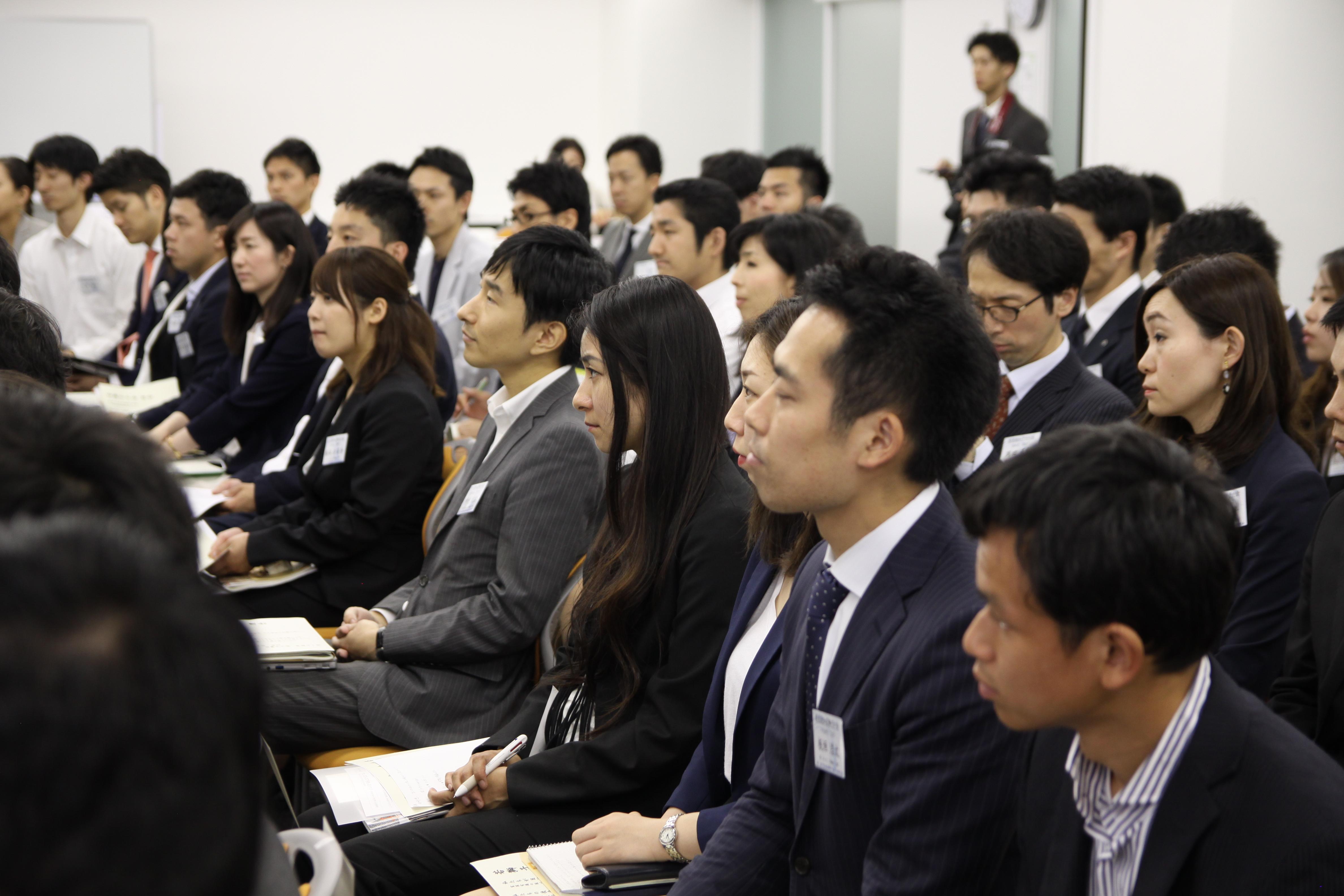 IMG 4600 - 関東若獅子の会、記念すべき第100回