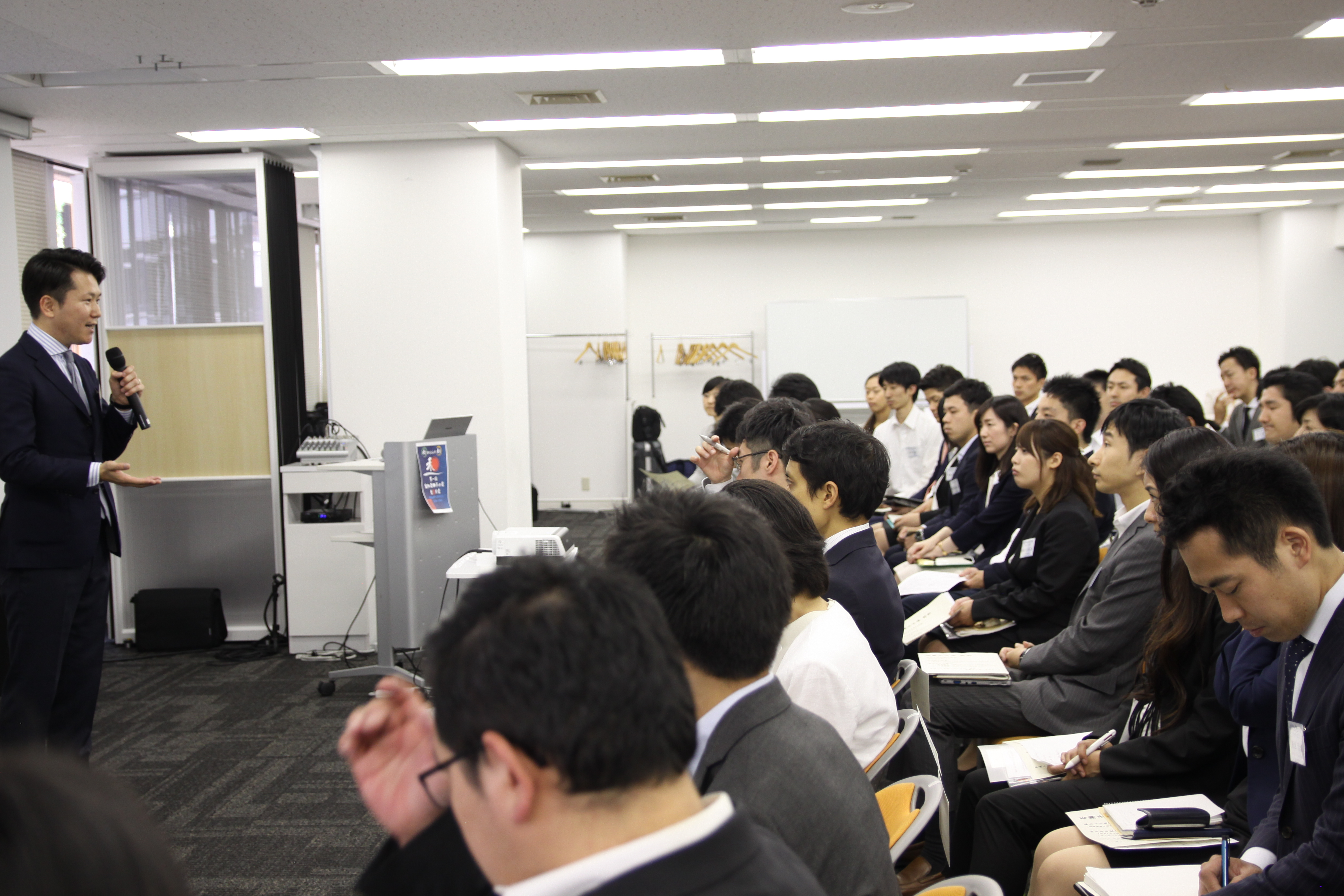 IMG 4601 - 関東若獅子の会、記念すべき第100回